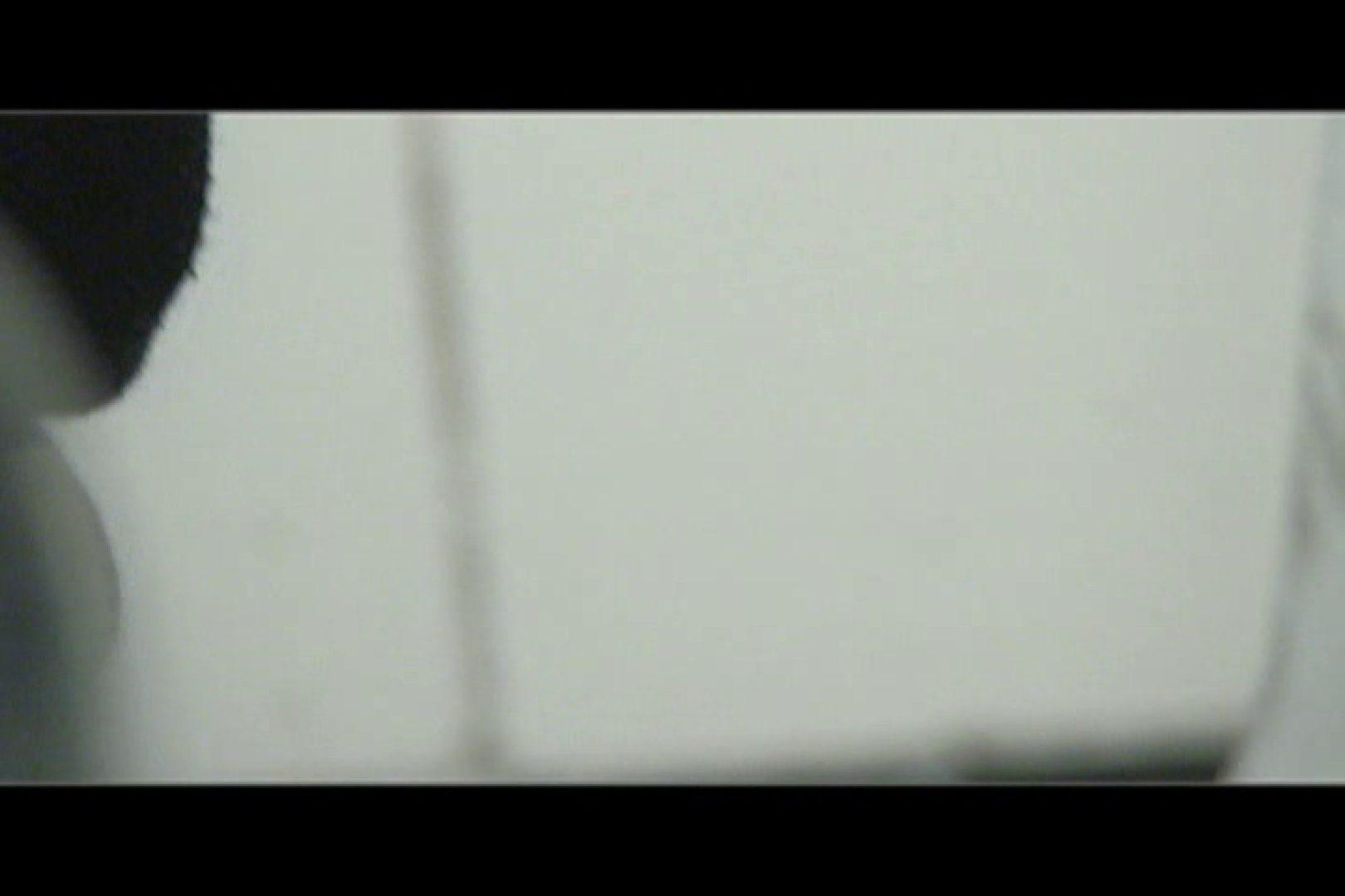 マンコ丸見え女子洗面所Vol.8 肛門丸見え 覗きおまんこ画像 98pic 67