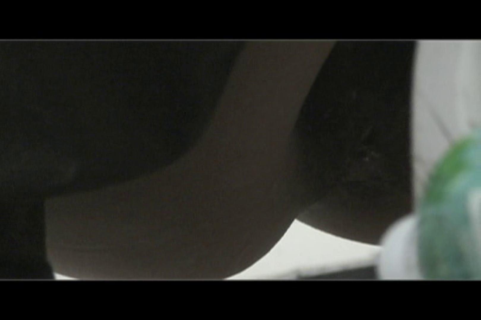 マンコ丸見え女子洗面所Vol.8 肛門丸見え 覗きおまんこ画像 98pic 74