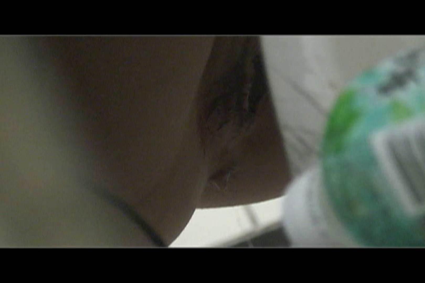 マンコ丸見え女子洗面所Vol.8 マンコ・ムレムレ エロ画像 98pic 86