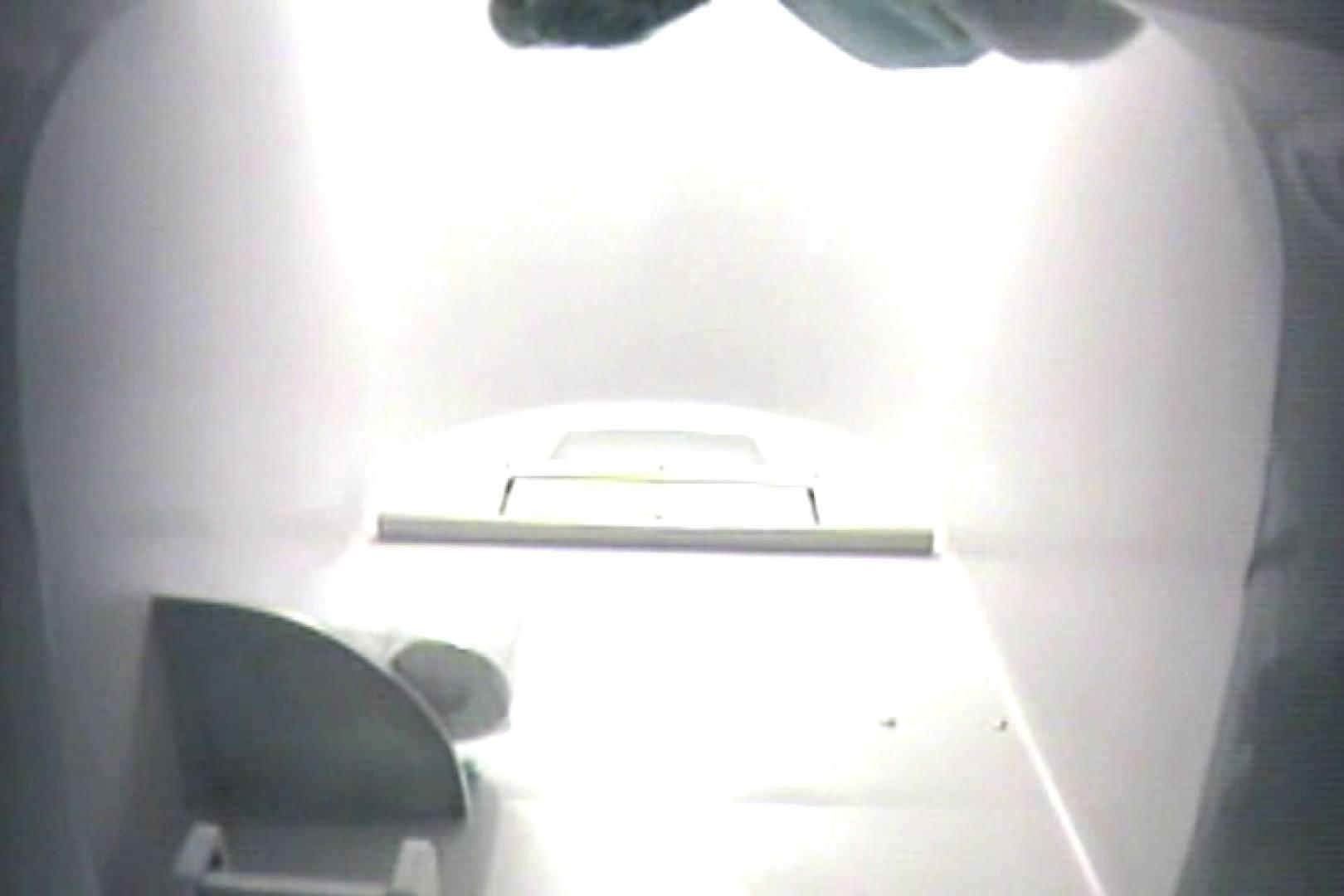 [お盆限定]和式洗面所汚物フレフレ100連発 Vol.1 和式トイレ 盗撮動画紹介 73pic 7