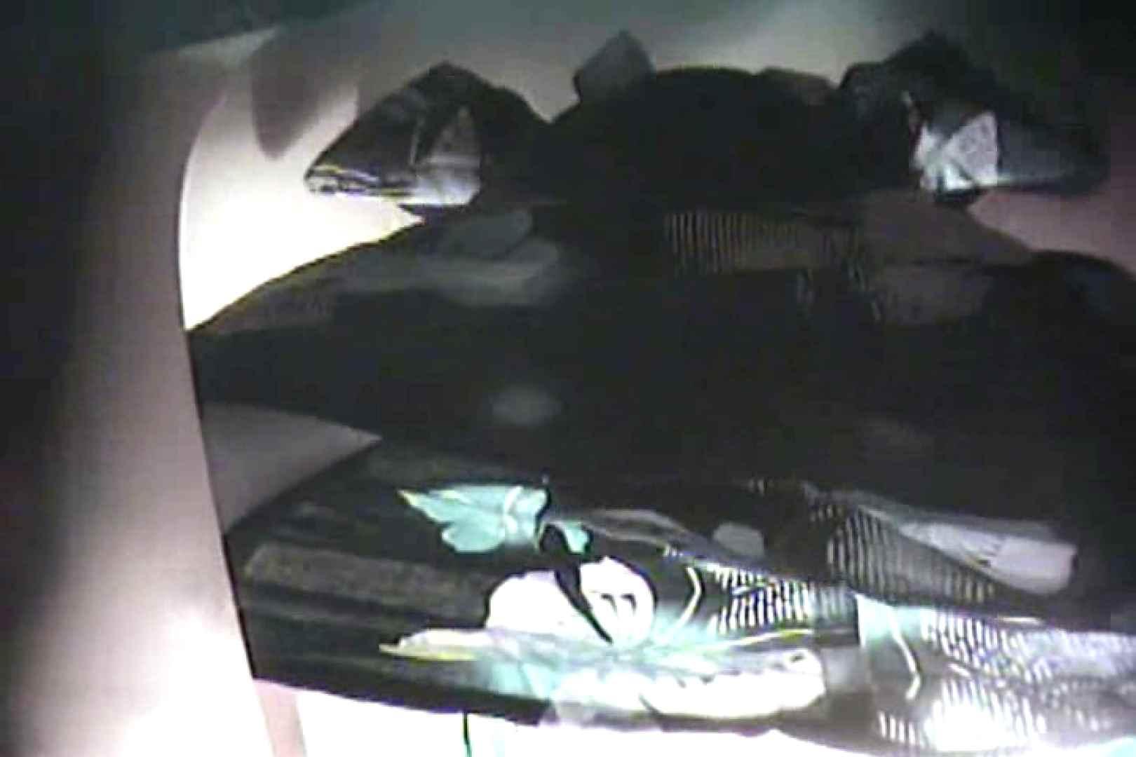 [お盆限定]和式洗面所汚物フレフレ100連発 Vol.1 洗面所突入 AV無料動画キャプチャ 73pic 68