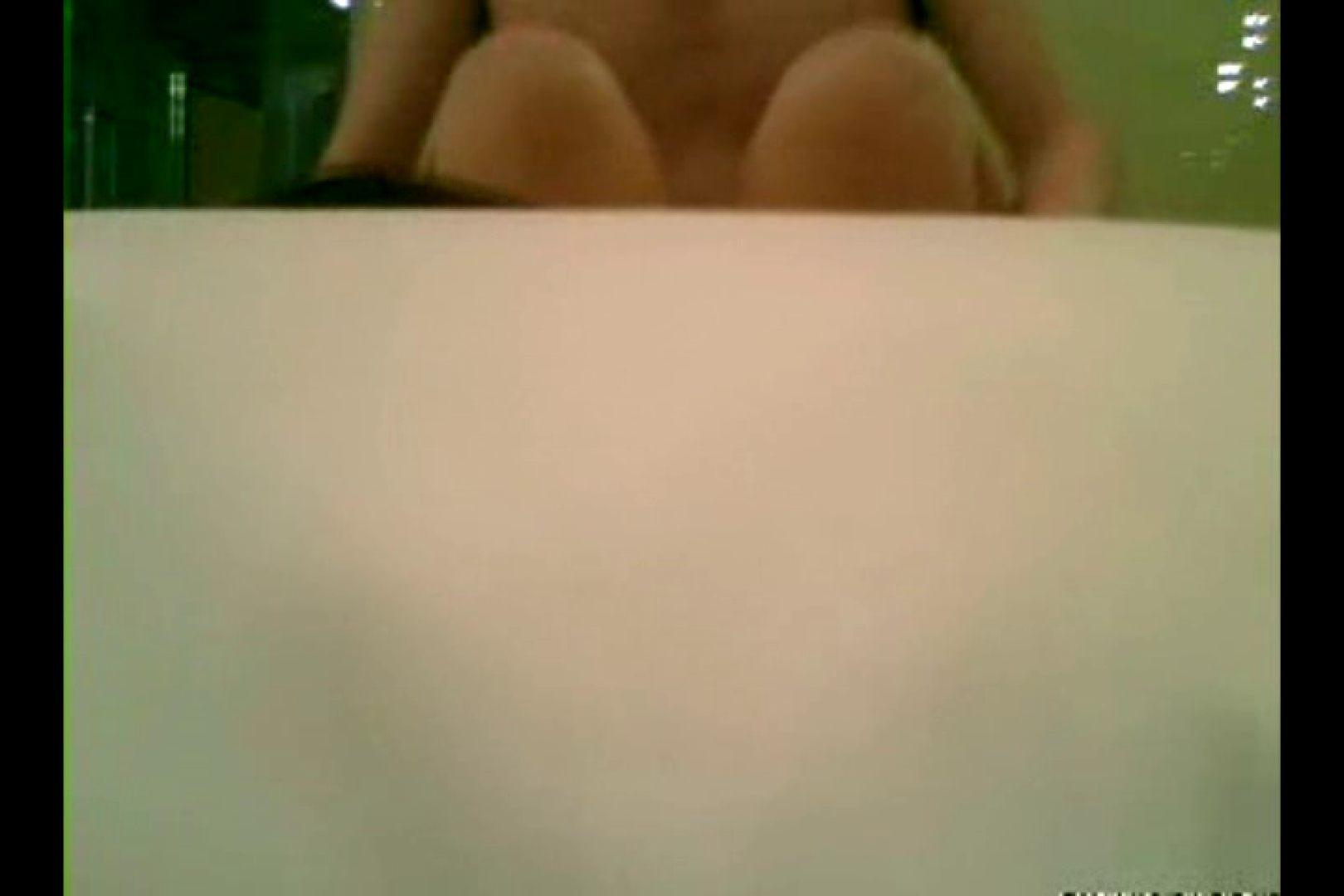 セックスフレンドVol.4 カナ・アユ・ミサ 美しいOLの裸体 おまんこ動画流出 87pic 32