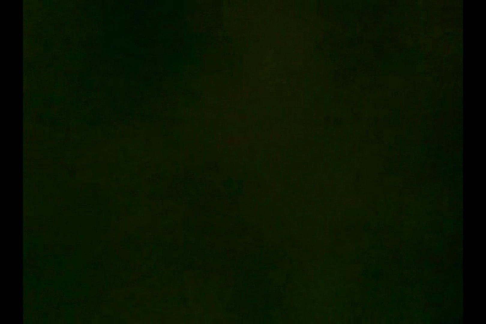 セックスフレンドVol.4 カナ・アユ・ミサ 喘ぎ エロ無料画像 87pic 54