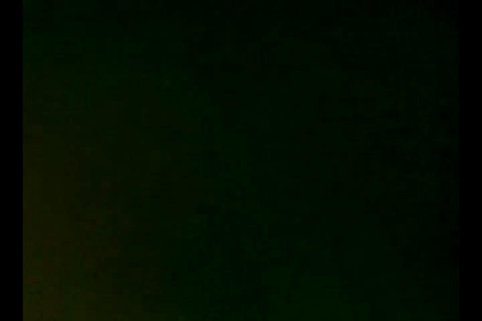 セックスフレンドVol.4 カナ・アユ・ミサ 美しいOLの裸体 おまんこ動画流出 87pic 57