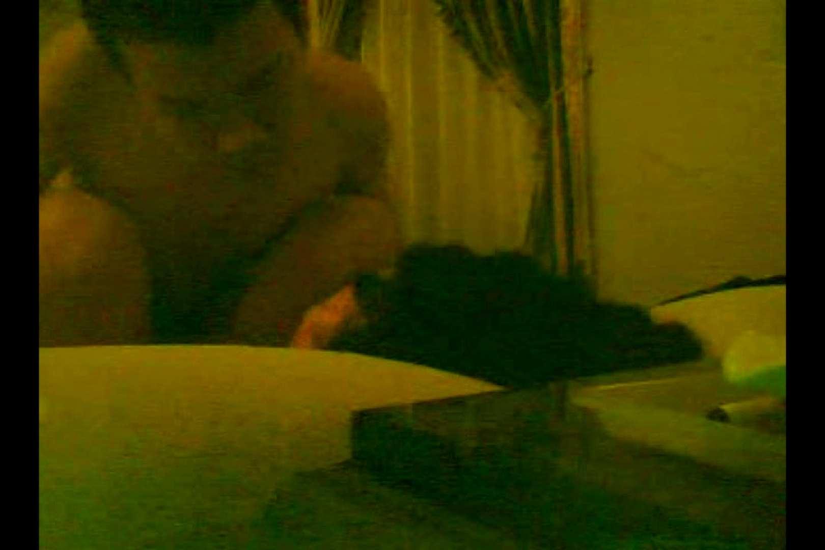 セックスフレンドVol.4 カナ・アユ・ミサ 喘ぎ エロ無料画像 87pic 74
