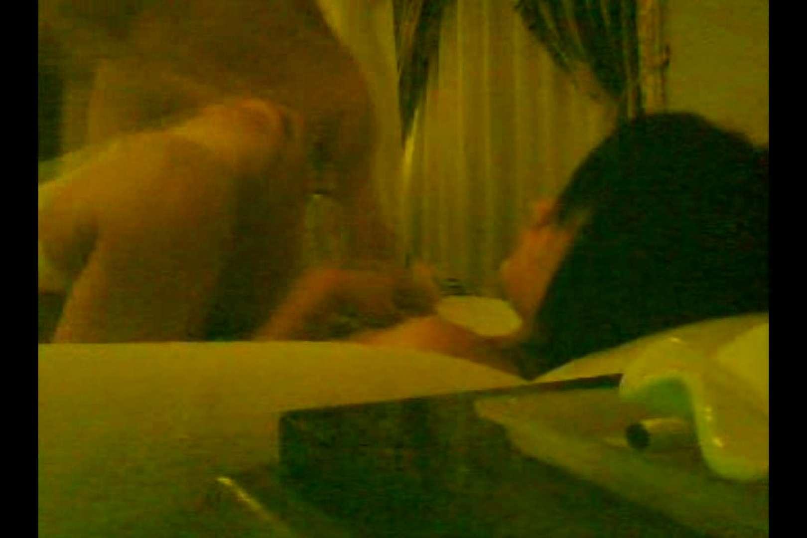 セックスフレンドVol.4 カナ・アユ・ミサ 美しいOLの裸体 おまんこ動画流出 87pic 82