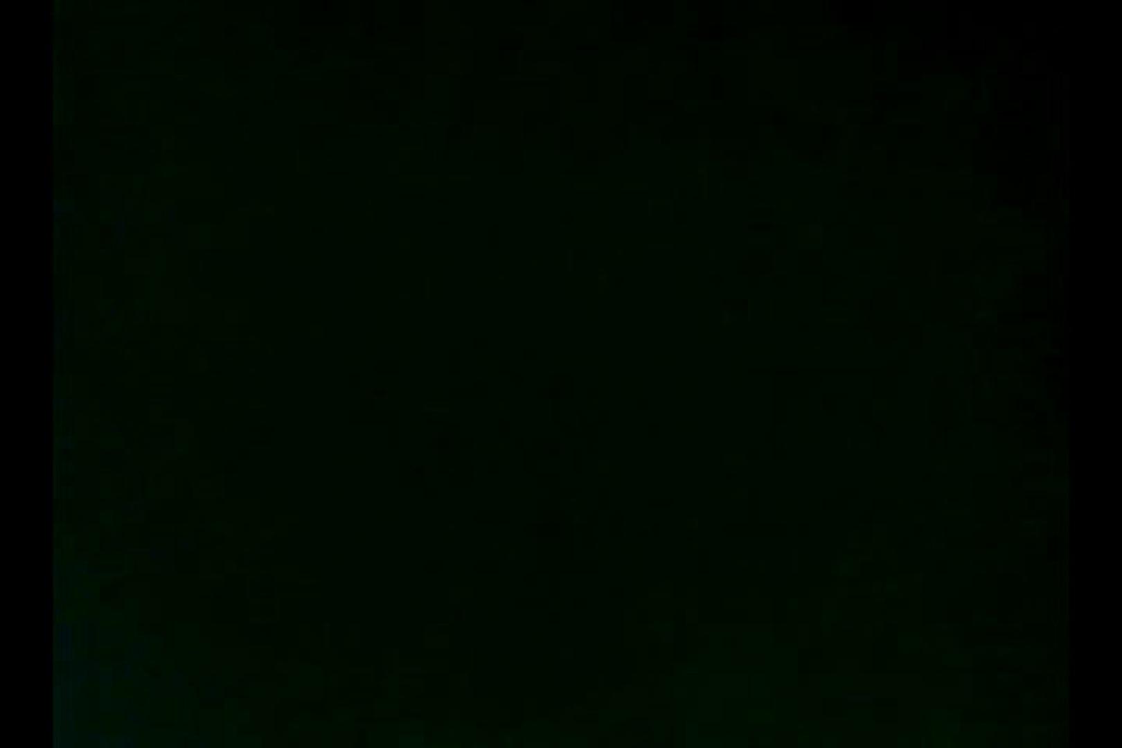 セックスフレンドVol.4 カナ・アユ・ミサ 美しいOLの裸体 おまんこ動画流出 87pic 87