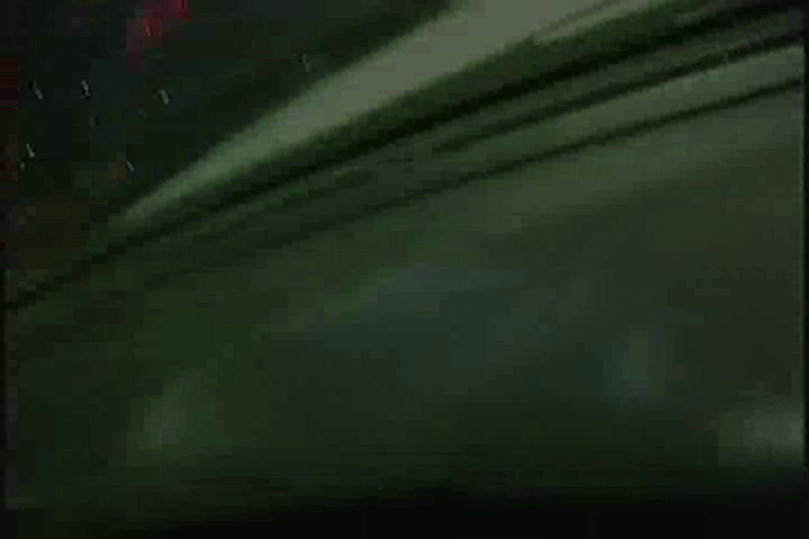 本日の大!!特選Vol.1 美しいOLの裸体 ぱこり動画紹介 69pic 30
