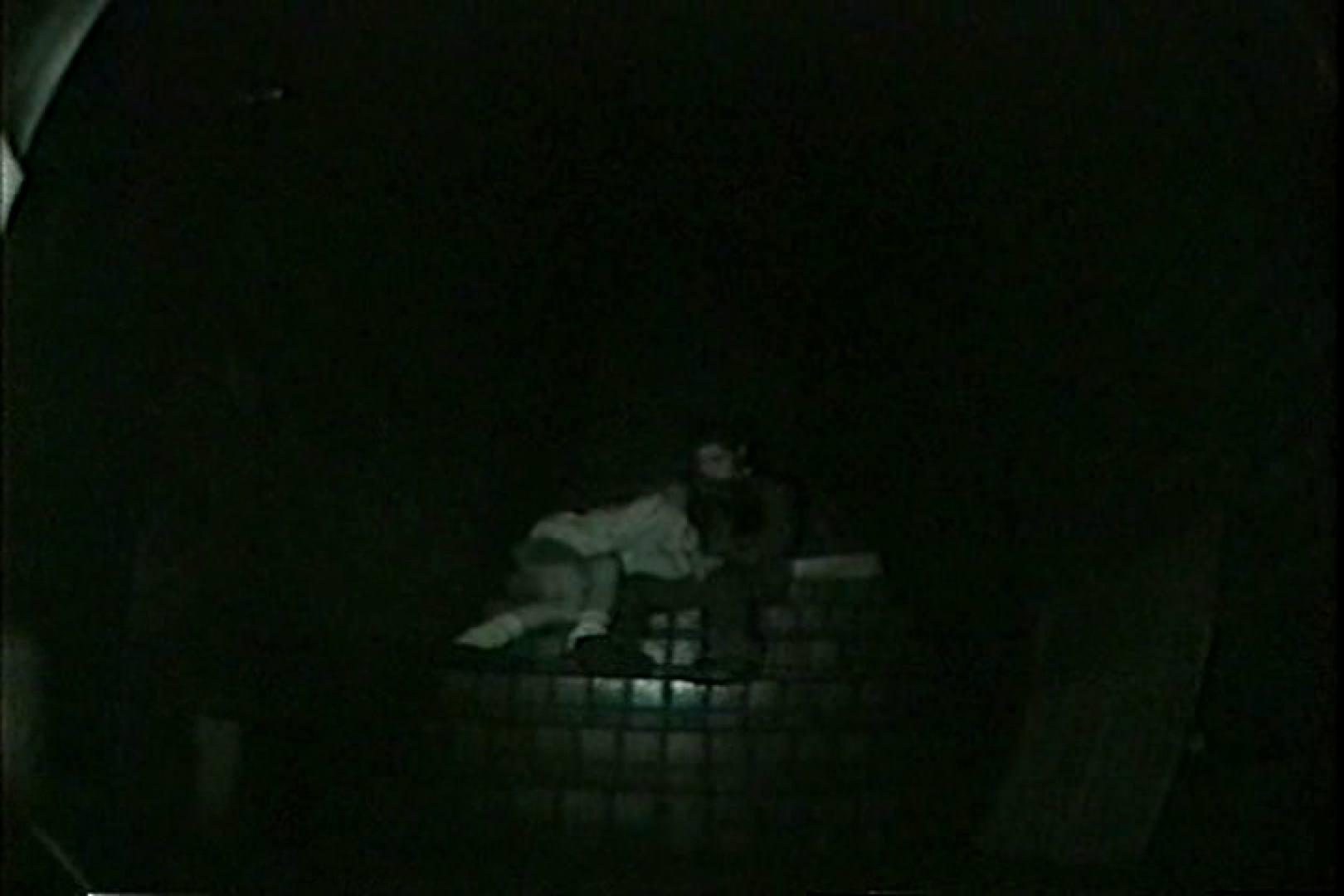 闇の仕掛け人 無修正版 Vol.17 セックス オマンコ動画キャプチャ 102pic 7