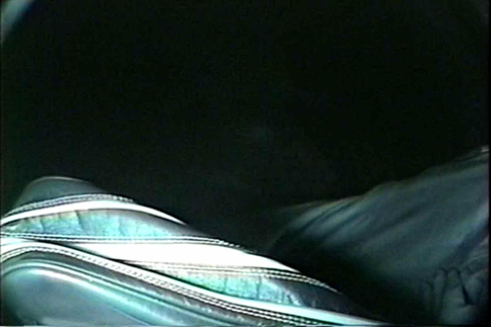 闇の仕掛け人 無修正版 Vol.17 セックス オマンコ動画キャプチャ 102pic 39