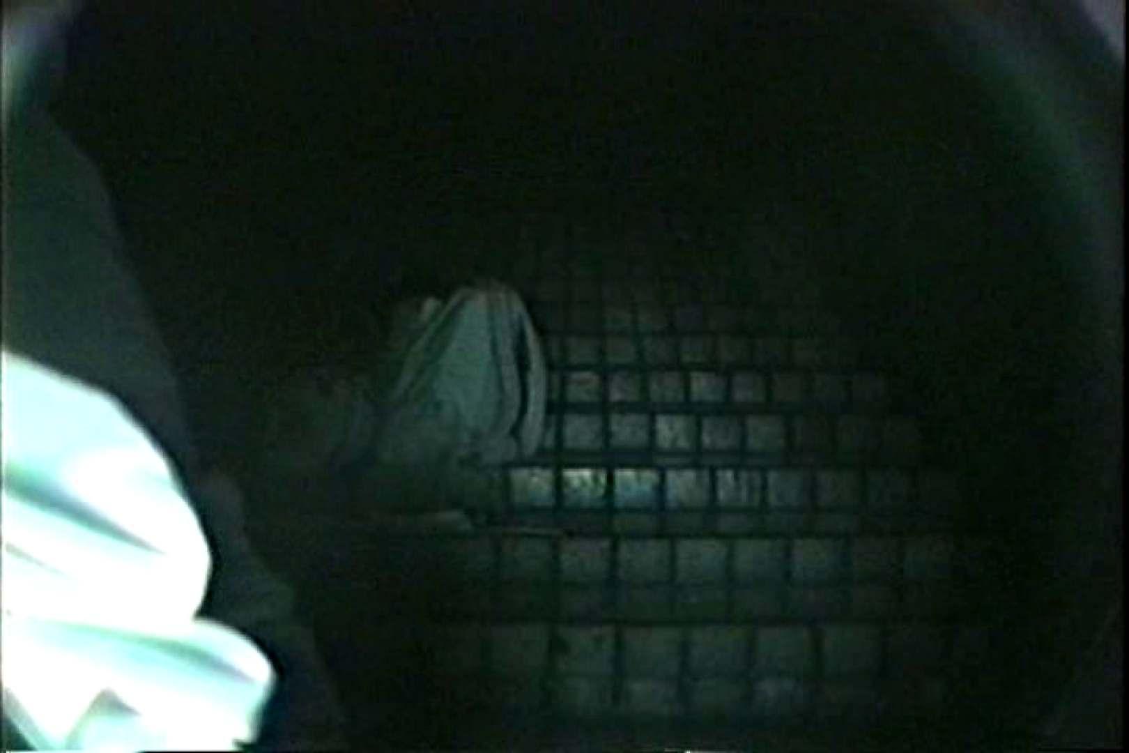 闇の仕掛け人 無修正版 Vol.17 セックス オマンコ動画キャプチャ 102pic 67