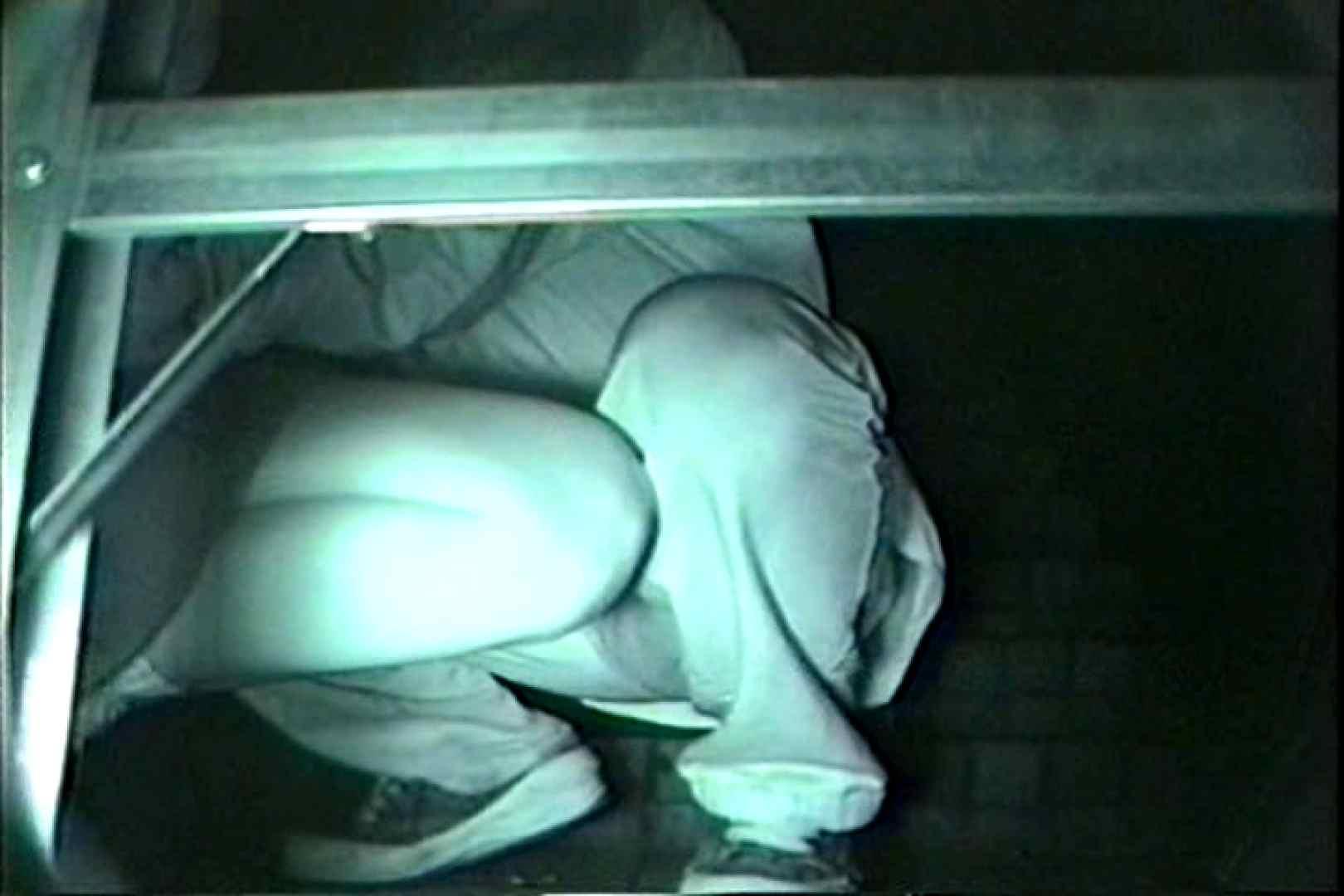 闇の仕掛け人 無修正版 Vol.17 セックス オマンコ動画キャプチャ 102pic 71