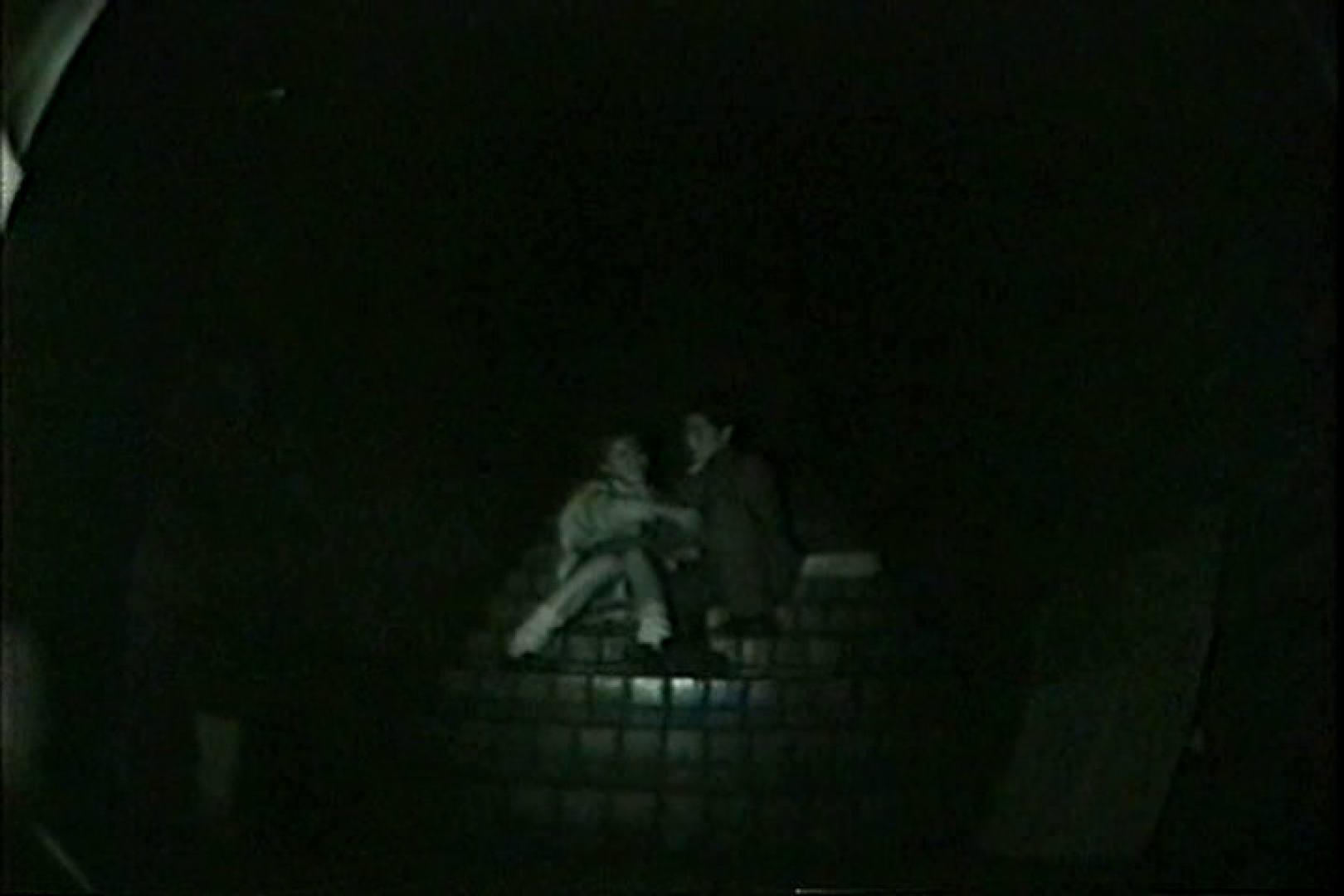 闇の仕掛け人 無修正版 Vol.17 セックス オマンコ動画キャプチャ 102pic 99