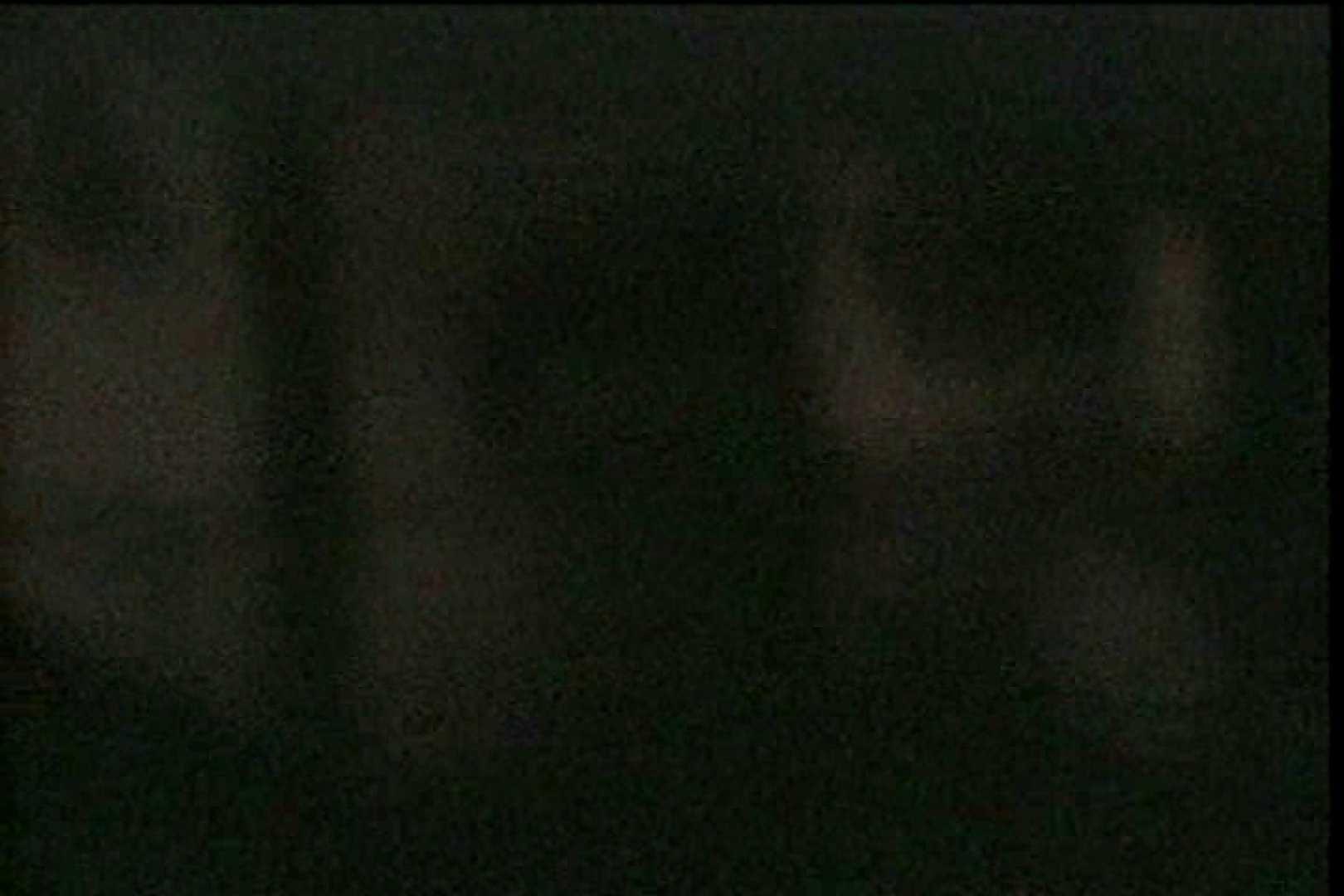 闇の仕掛け人 無修正版 Vol.19 フリーハンド | 制服  106pic 1