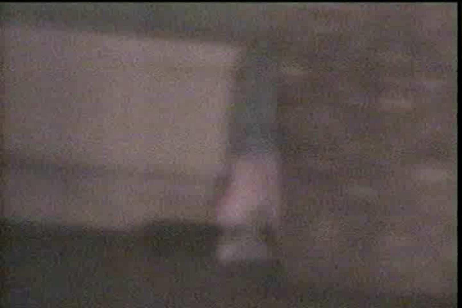 闇の仕掛け人 無修正版 Vol.19 フリーハンド  106pic 30
