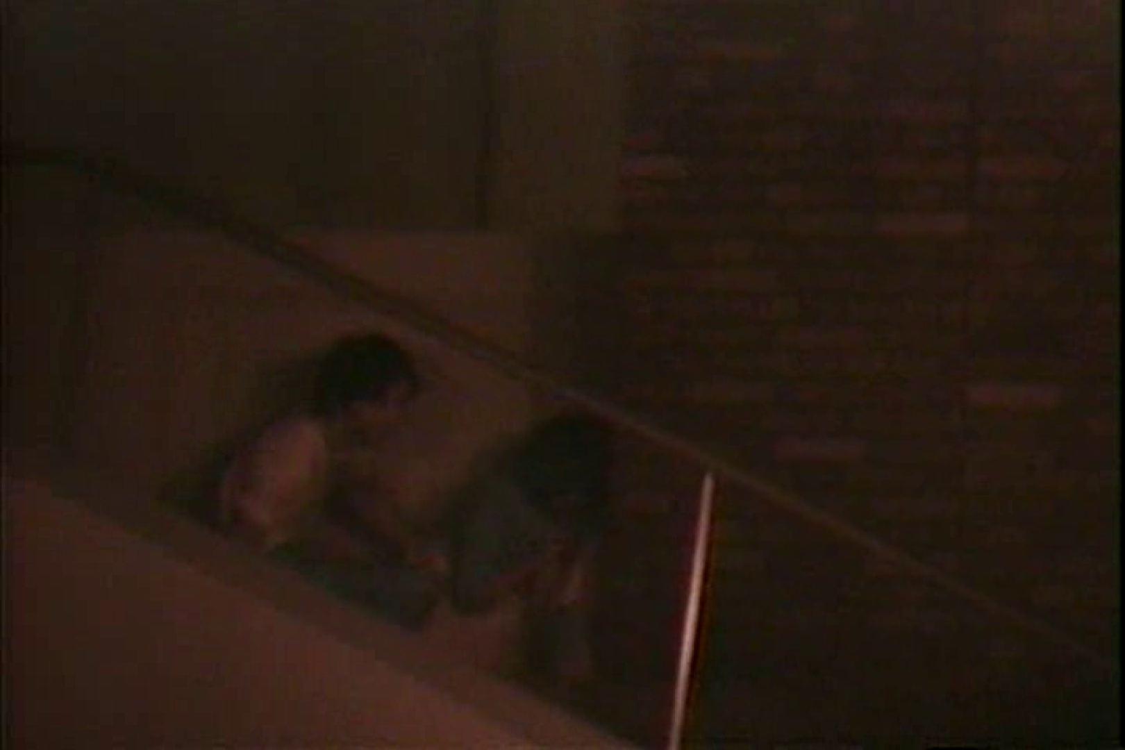 闇の仕掛け人 無修正版 Vol.19 美しいOLの裸体 アダルト動画キャプチャ 106pic 50
