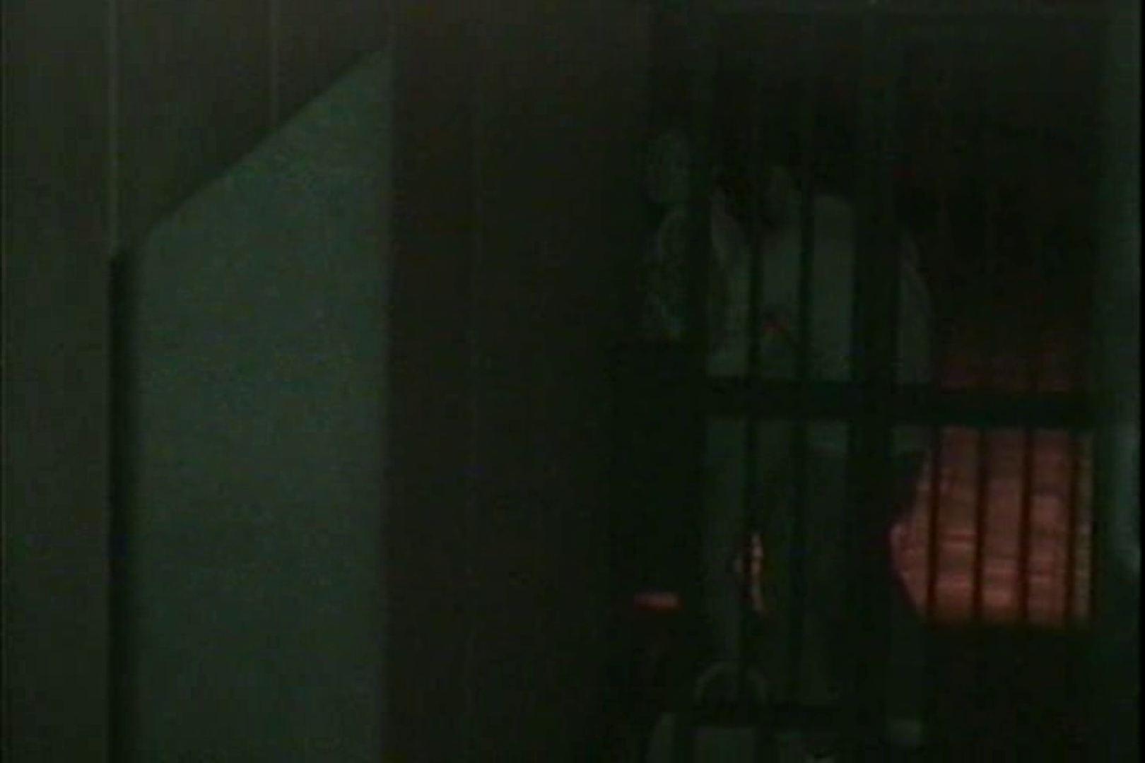 闇の仕掛け人 無修正版 Vol.19 フリーハンド | 制服  106pic 67