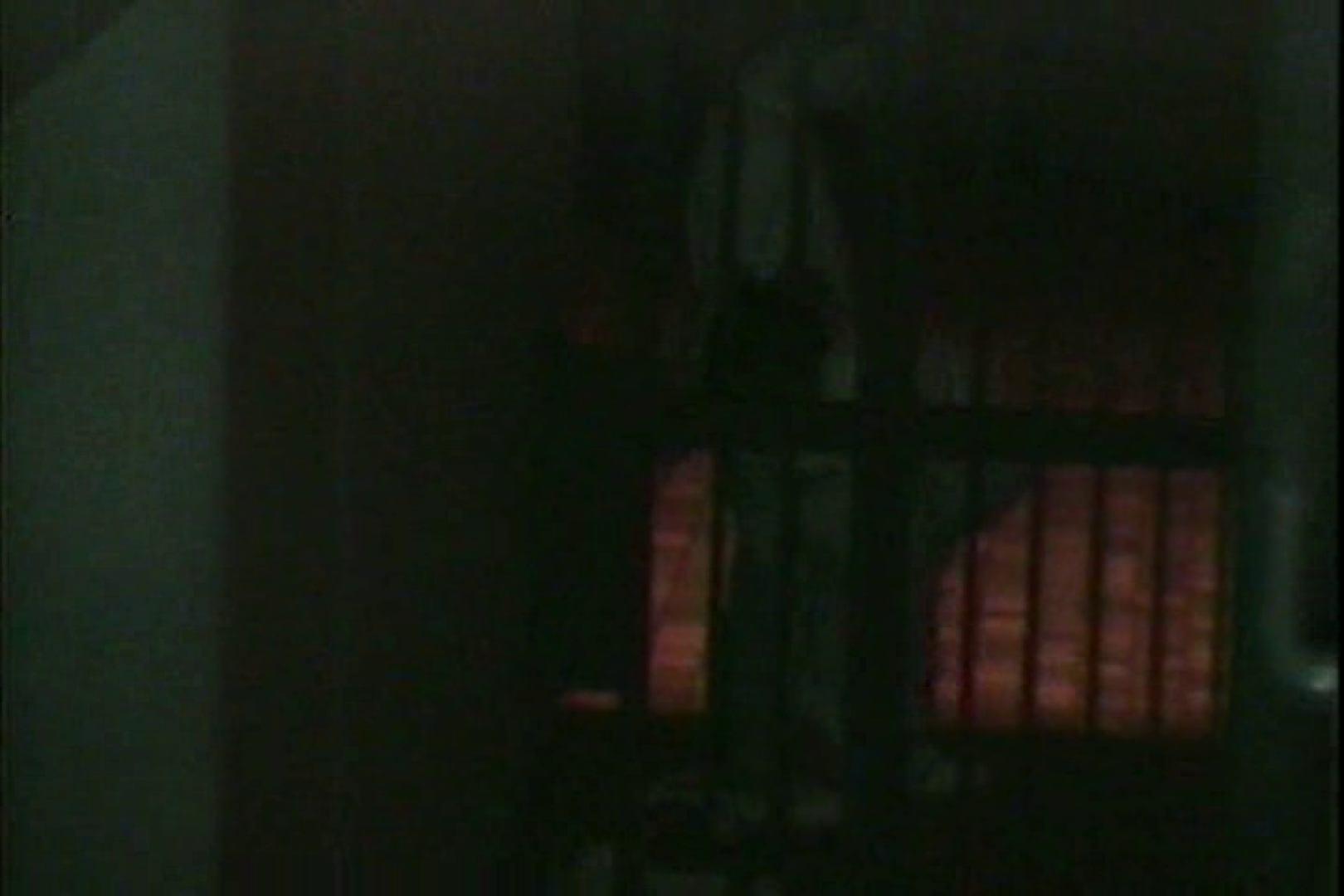 闇の仕掛け人 無修正版 Vol.19 美しいOLの裸体 アダルト動画キャプチャ 106pic 71