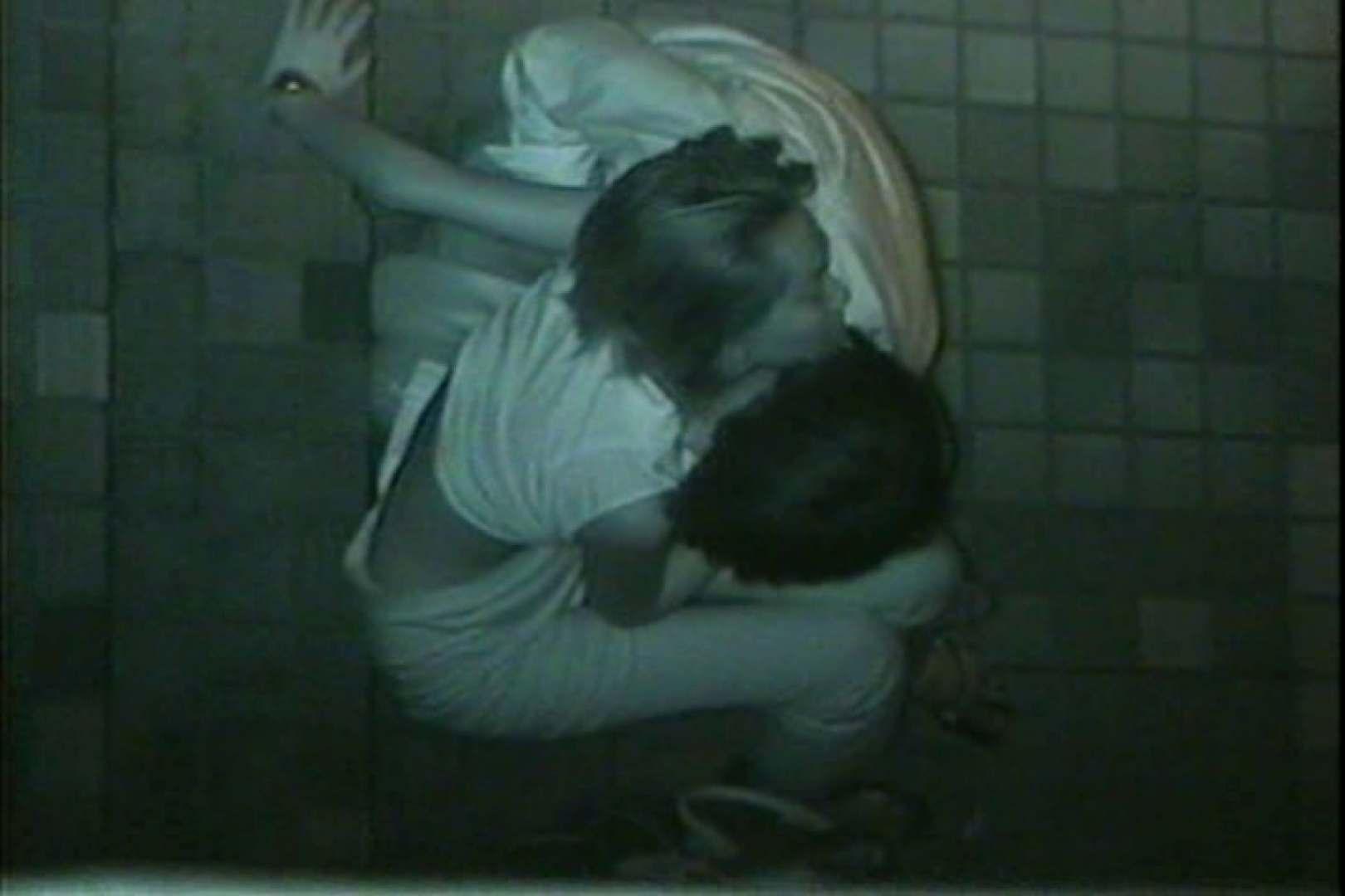 闇の仕掛け人 無修正版 Vol.19 美しいOLの裸体 アダルト動画キャプチャ 106pic 77