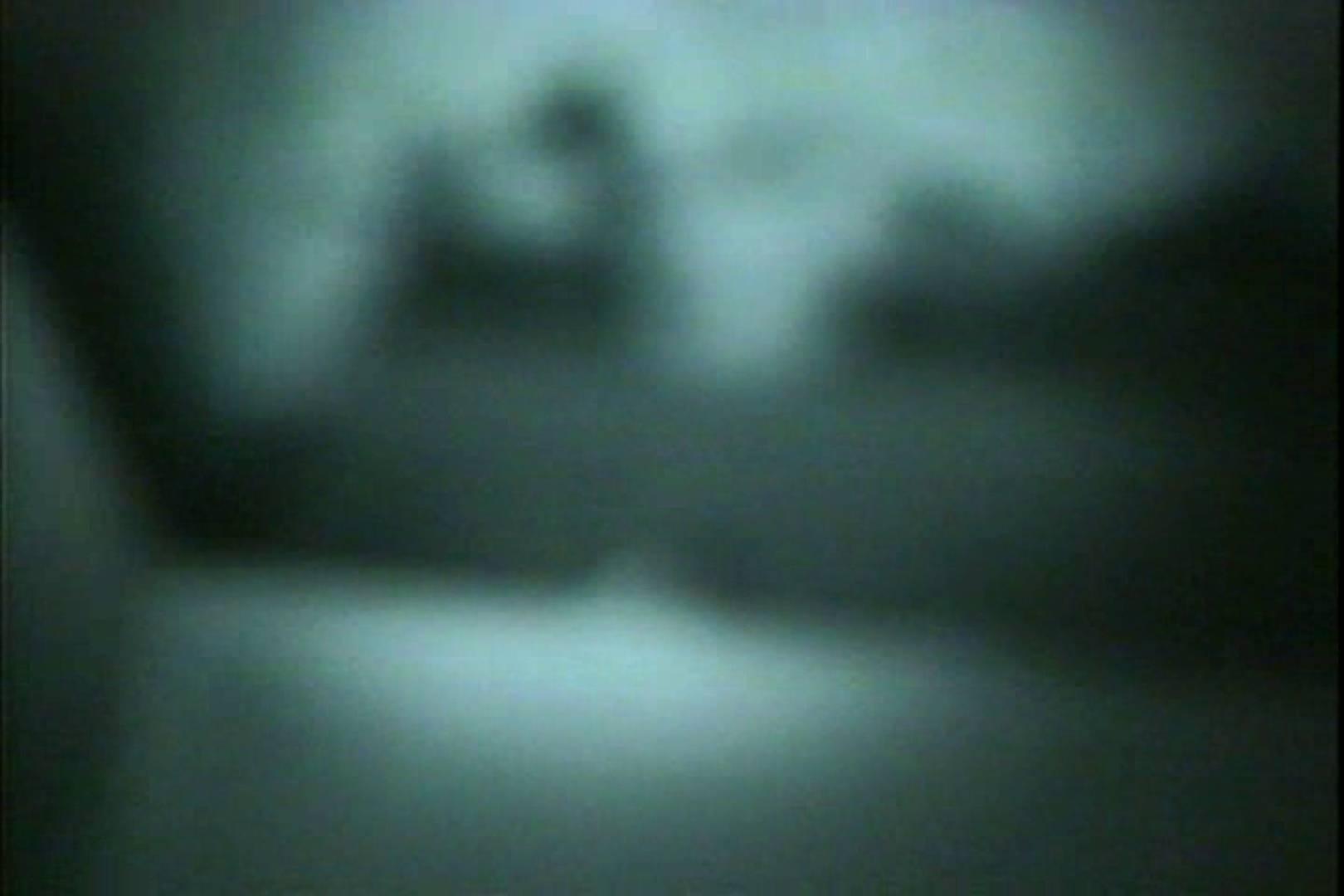 闇の仕掛け人 無修正版 Vol.19 フリーハンド | 制服  106pic 85