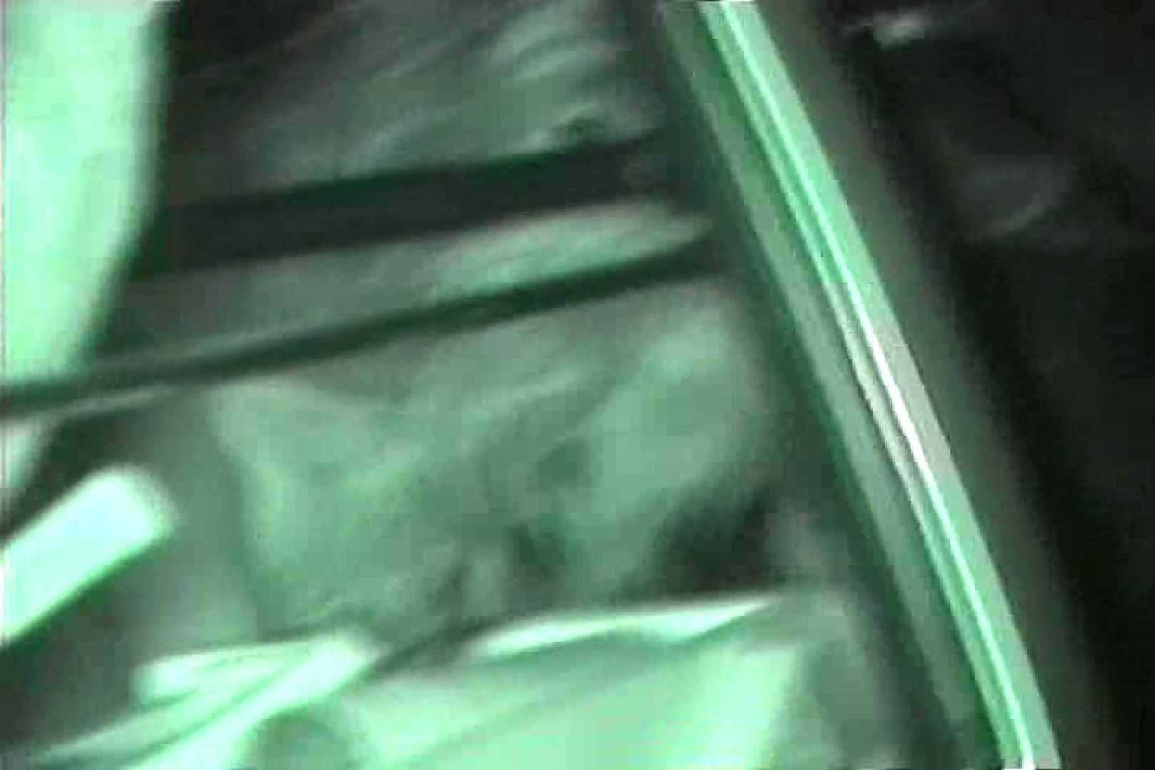 カーセックス未編集・無修正版 Vol.11 熟女丸裸 隠し撮りオマンコ動画紹介 97pic 4