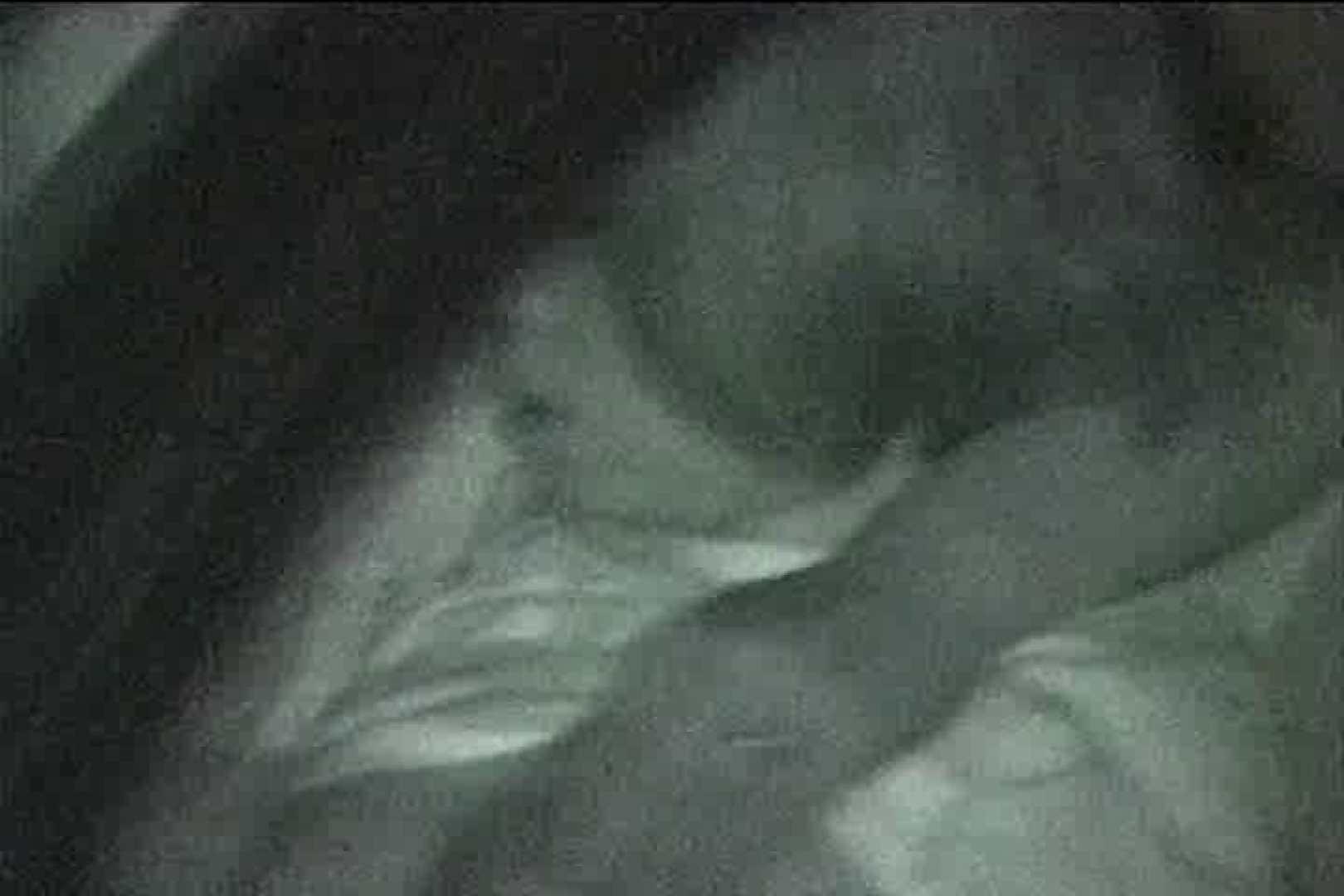 カーセックス未編集・無修正版 Vol.11 熟女丸裸 隠し撮りオマンコ動画紹介 97pic 9