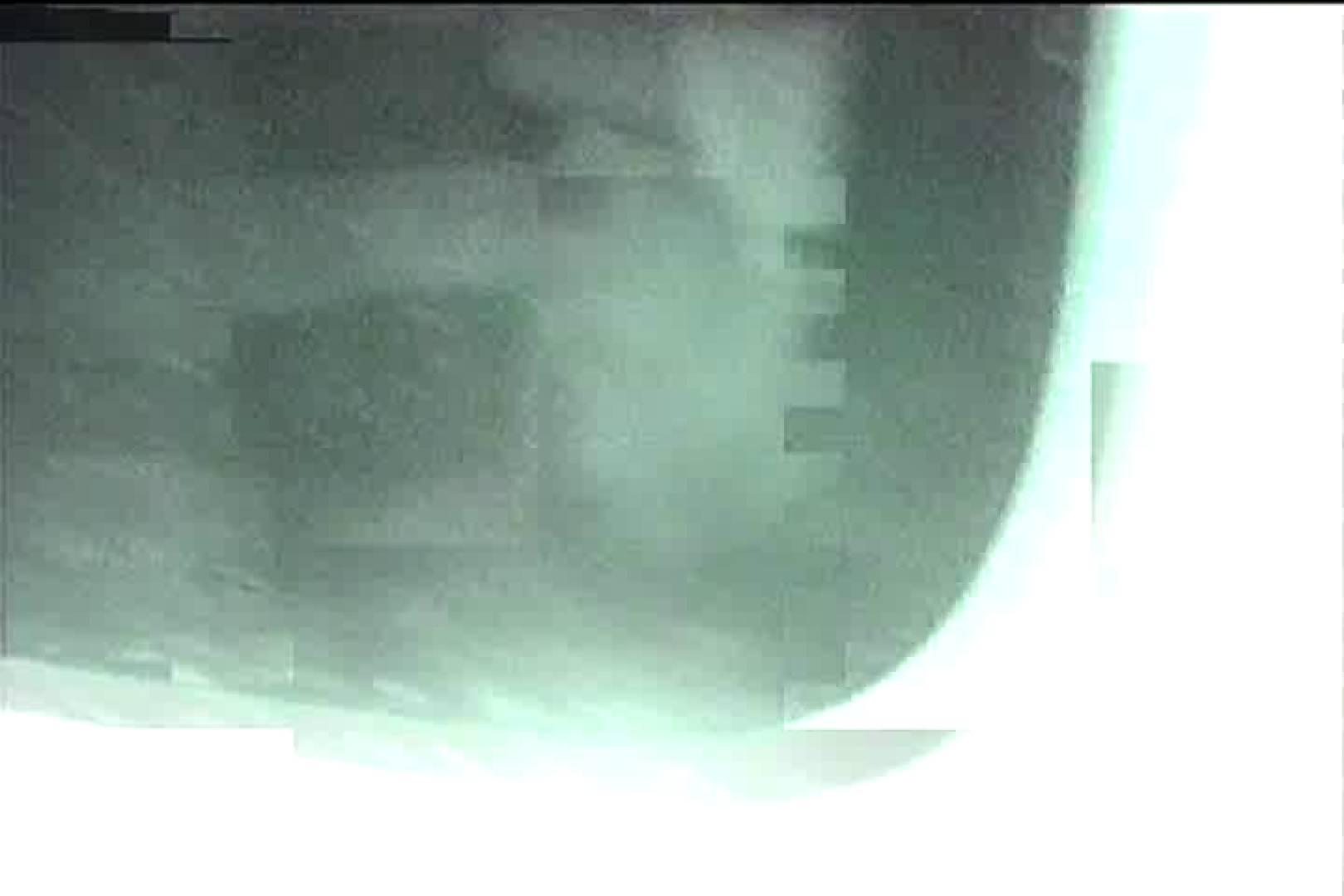 カーセックス未編集・無修正版 Vol.11 熟女丸裸 隠し撮りオマンコ動画紹介 97pic 64