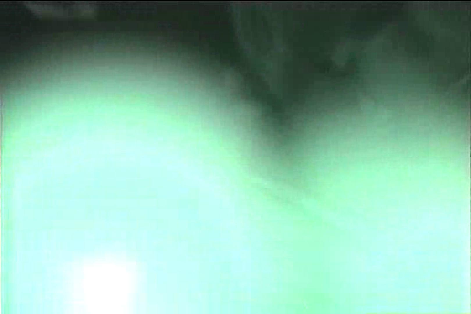 カーセックス未編集・無修正版 Vol.11 熟女丸裸 隠し撮りオマンコ動画紹介 97pic 69