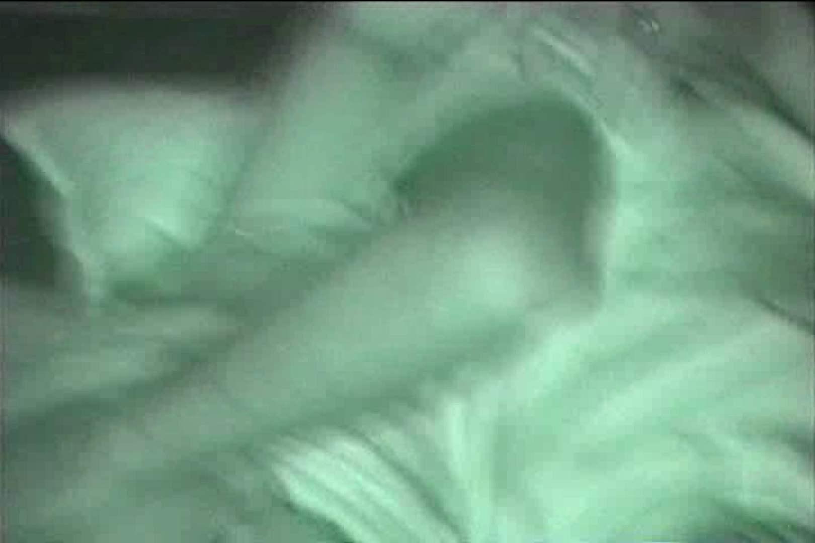 カーセックス未編集・無修正版 Vol.11 カーセックス   美しいOLの裸体  97pic 71