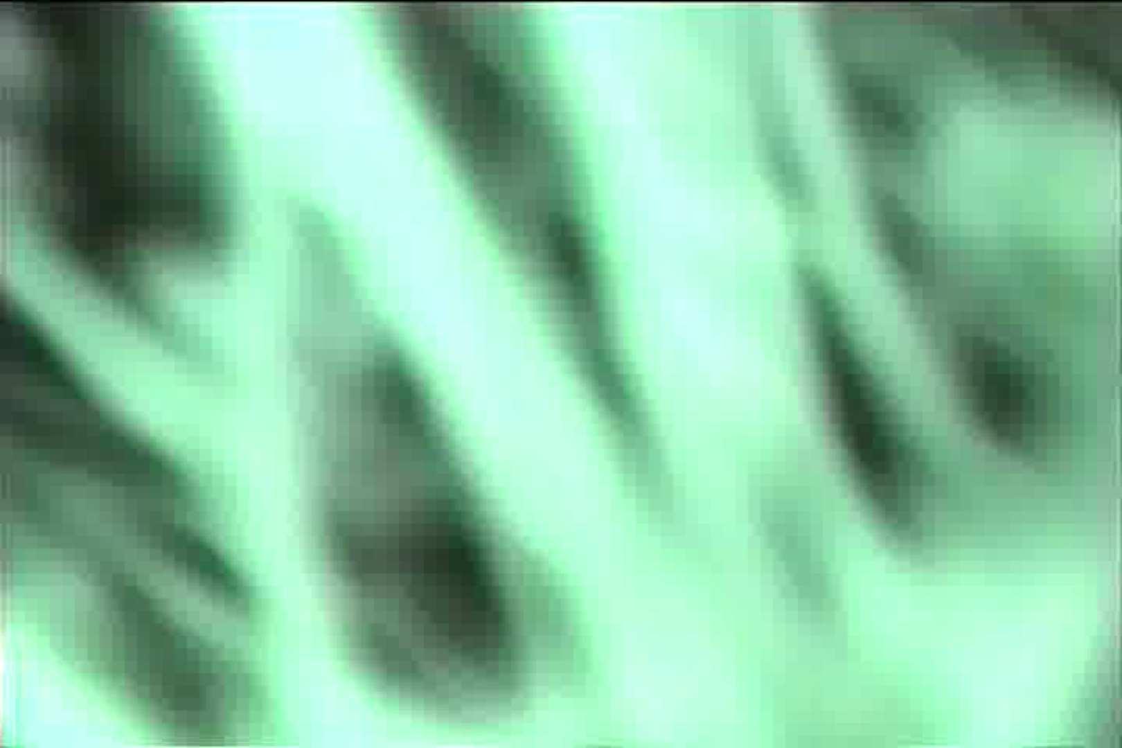 カーセックス未編集・無修正版 Vol.11 セックス おまんこ無修正動画無料 97pic 73