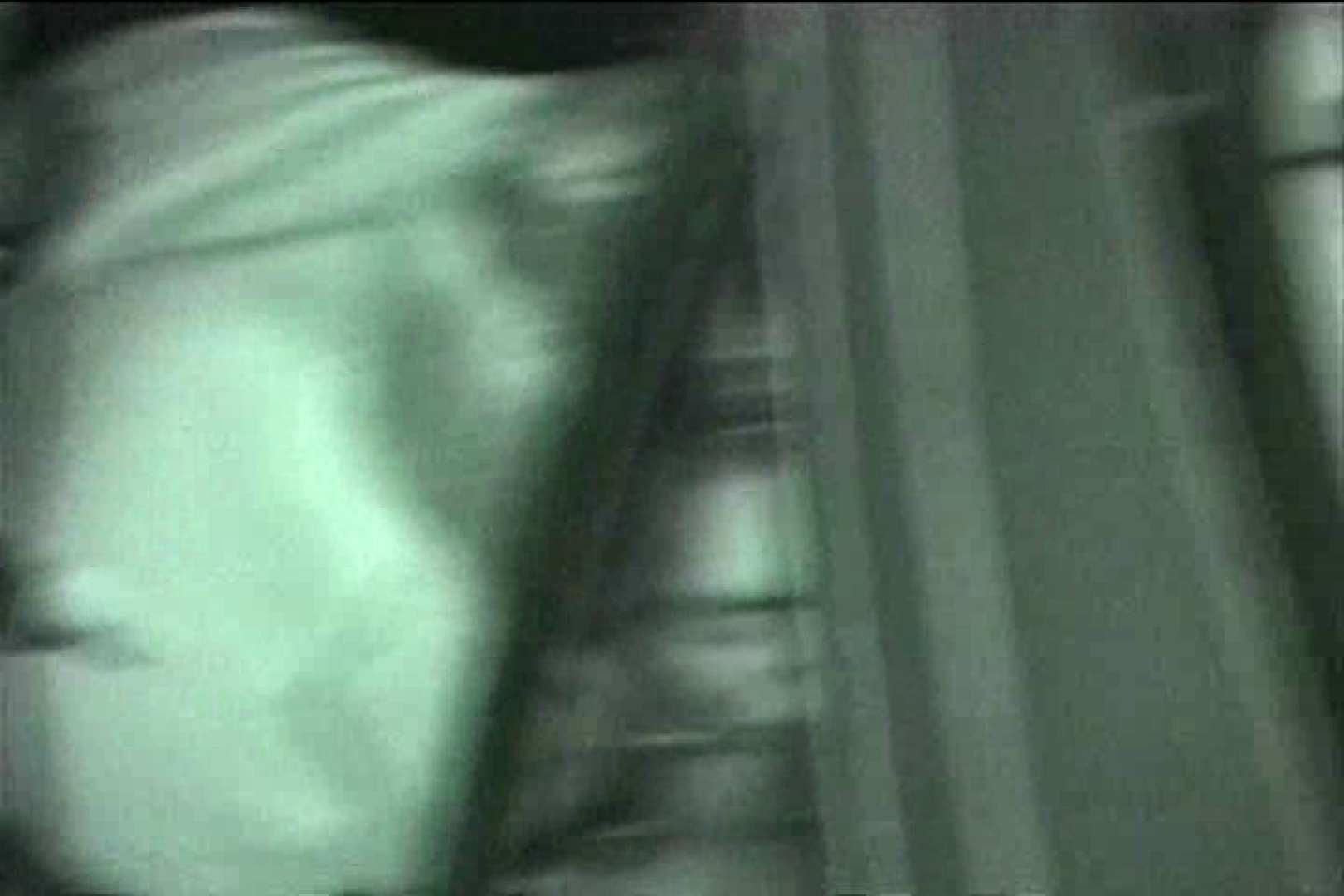 カーセックス未編集・無修正版 Vol.11 熟女丸裸 隠し撮りオマンコ動画紹介 97pic 84
