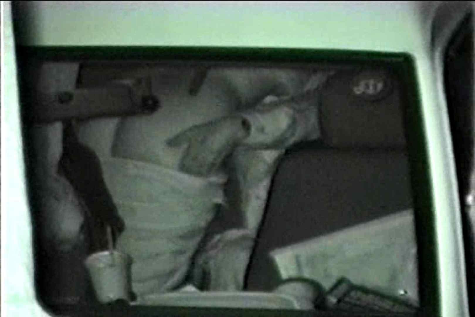 車の中はラブホテル 無修正版  Vol.7 セックス スケベ動画紹介 84pic 11