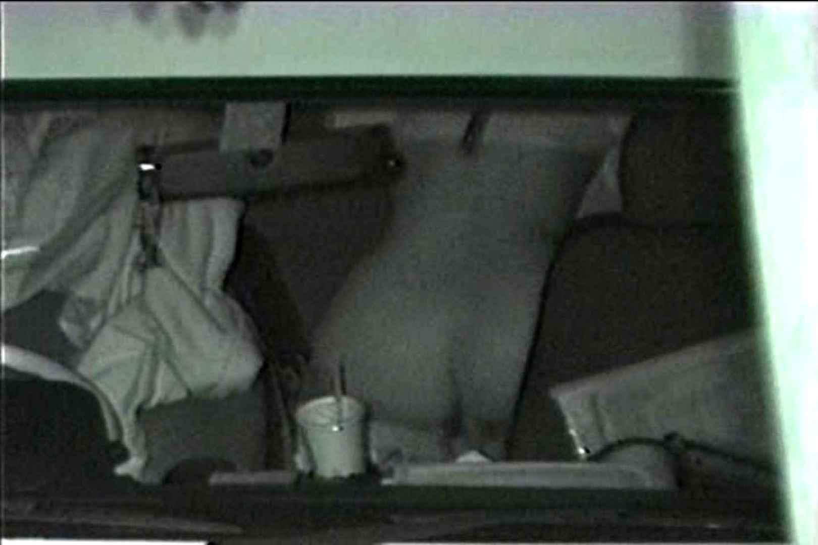 車の中はラブホテル 無修正版  Vol.7 カーセックス   美しいOLの裸体  84pic 17