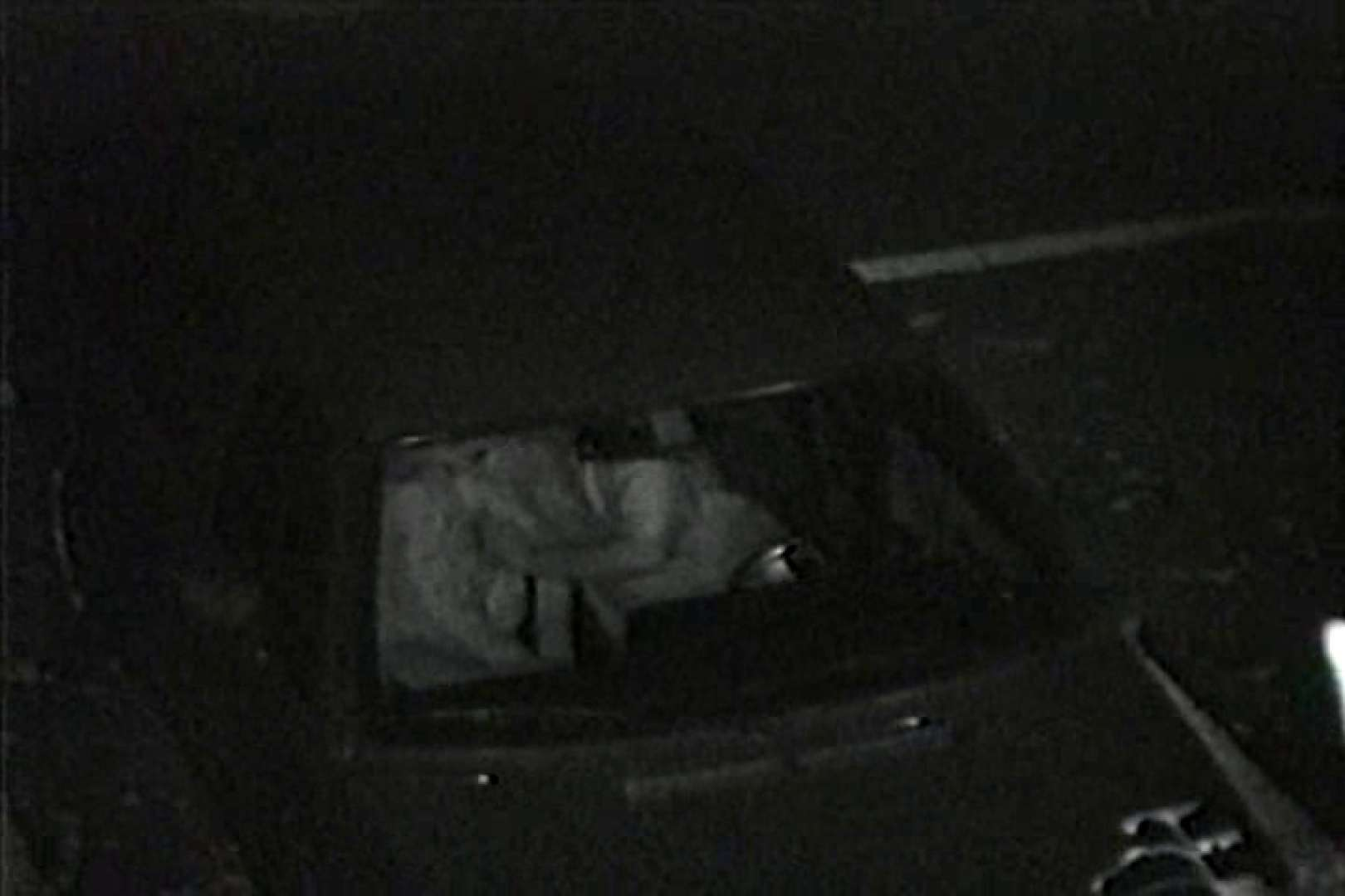 車の中はラブホテル 無修正版  Vol.7 人気シリーズ 覗きおまんこ画像 84pic 30
