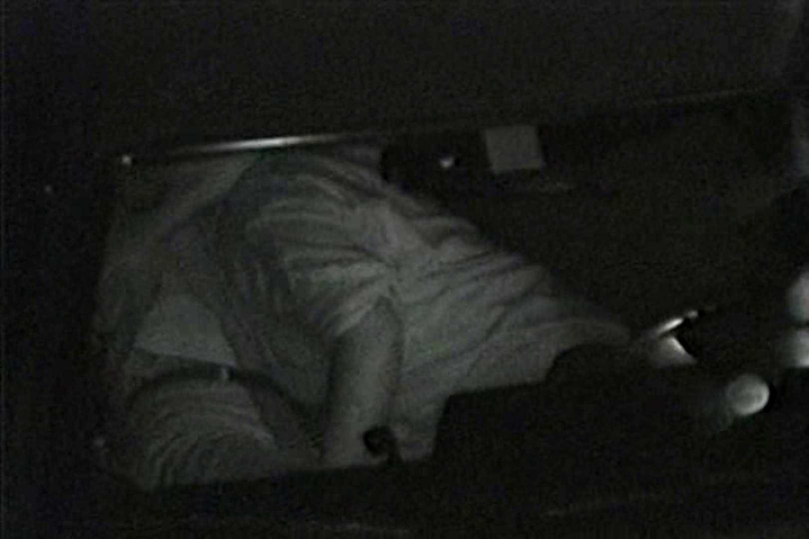 車の中はラブホテル 無修正版  Vol.7 ラブホテル隠し撮り われめAV動画紹介 84pic 31