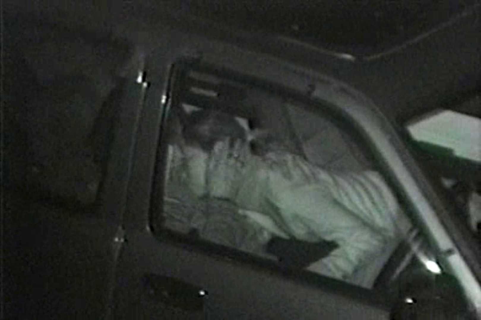 車の中はラブホテル 無修正版  Vol.7 ホテル隠し撮り セックス画像 84pic 37