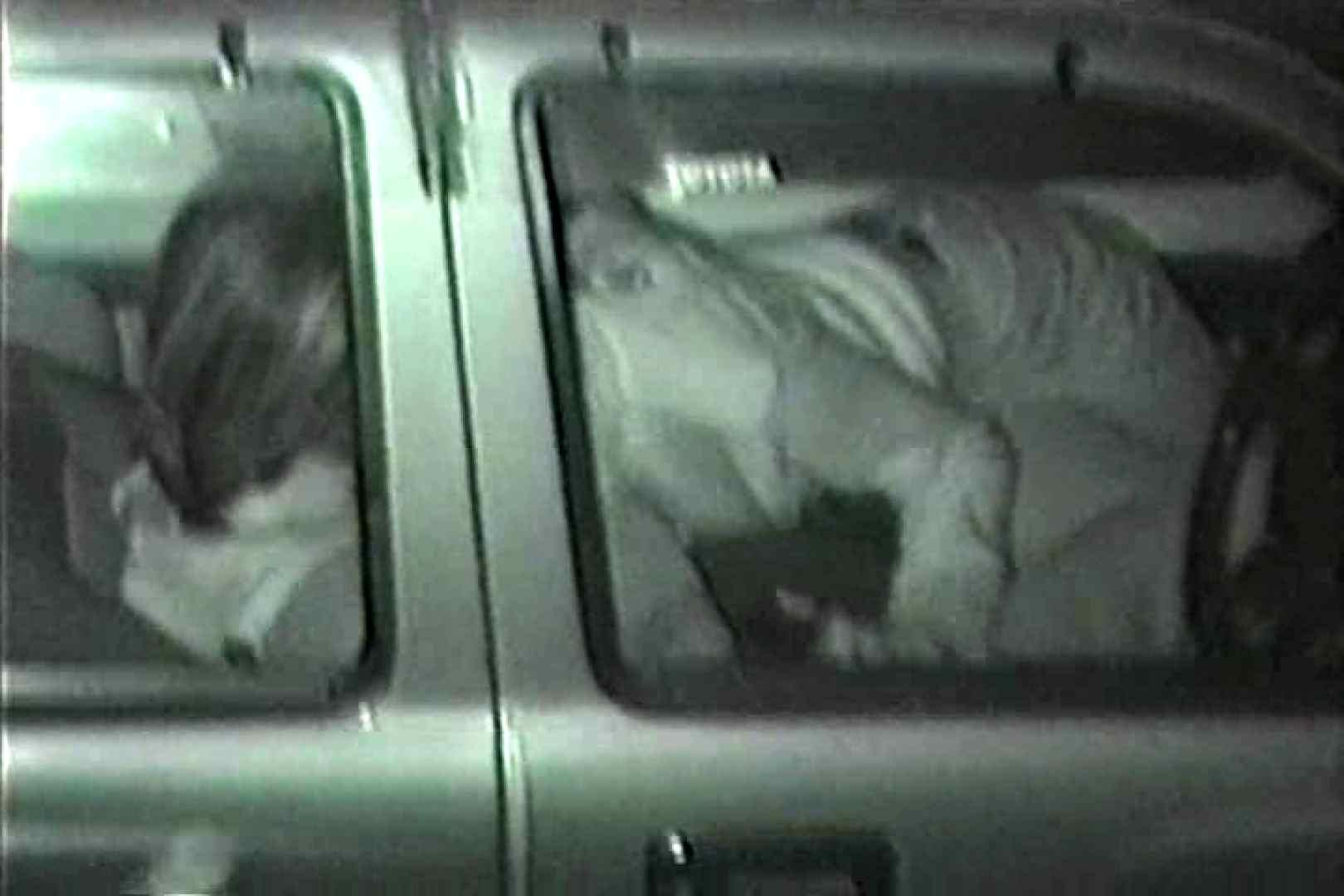 車の中はラブホテル 無修正版  Vol.7 人気シリーズ 覗きおまんこ画像 84pic 38