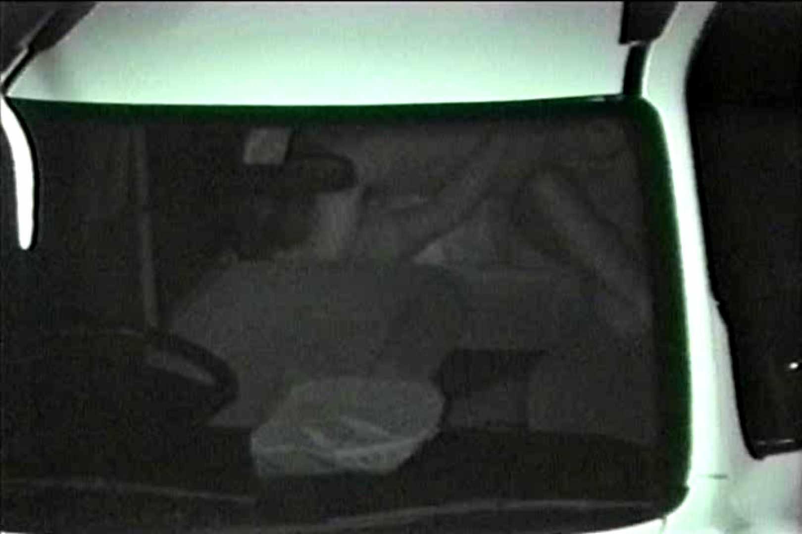 車の中はラブホテル 無修正版  Vol.7 セックス スケベ動画紹介 84pic 51