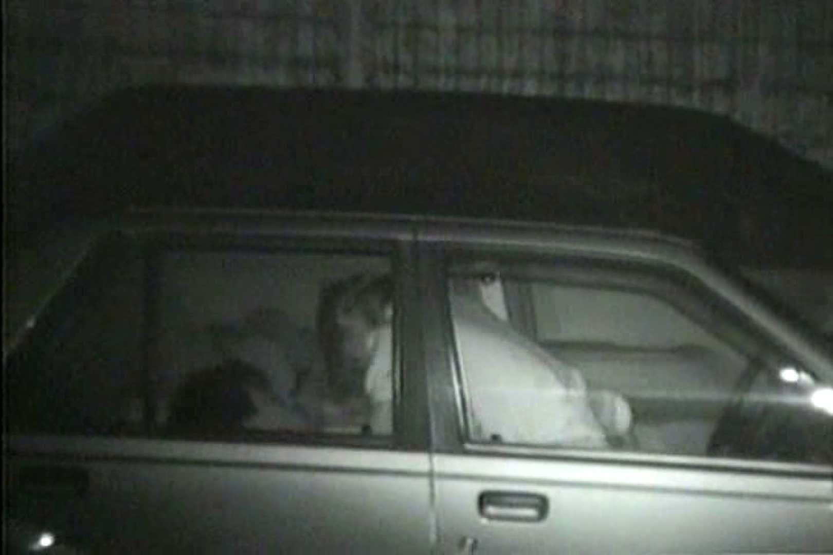 車の中はラブホテル 無修正版  Vol.10 美しいOLの裸体 ワレメ無修正動画無料 87pic 2