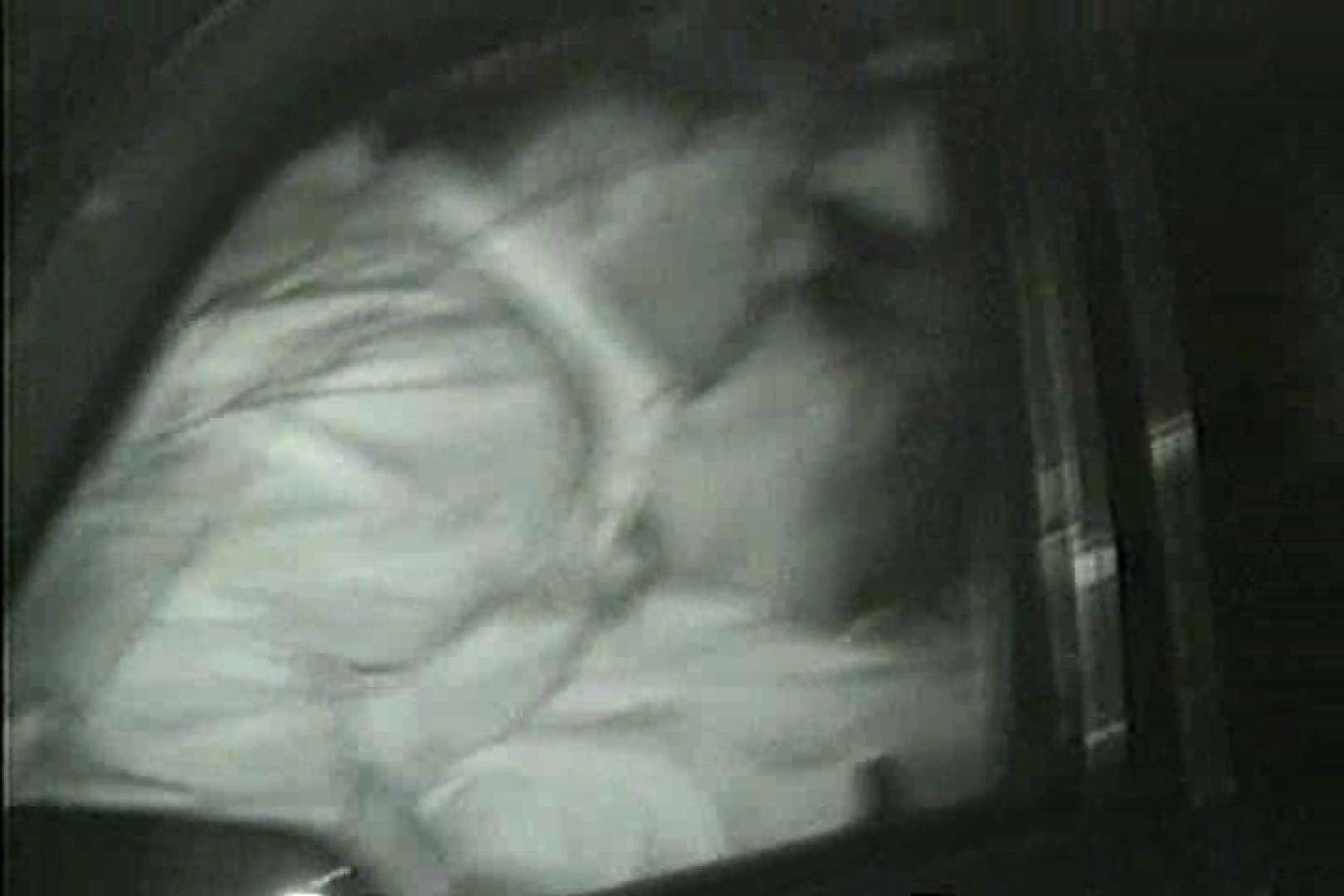 車の中はラブホテル 無修正版  Vol.10 ホテル隠し撮り 盗み撮り動画キャプチャ 87pic 36