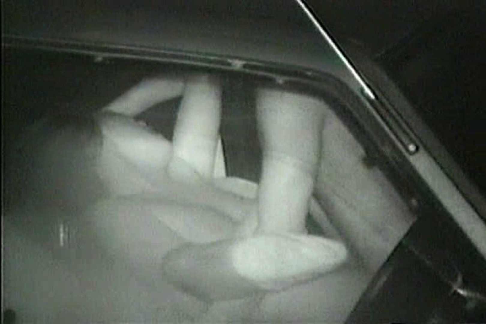 車の中はラブホテル 無修正版  Vol.10 ラブホテル隠し撮り おめこ無修正画像 87pic 46