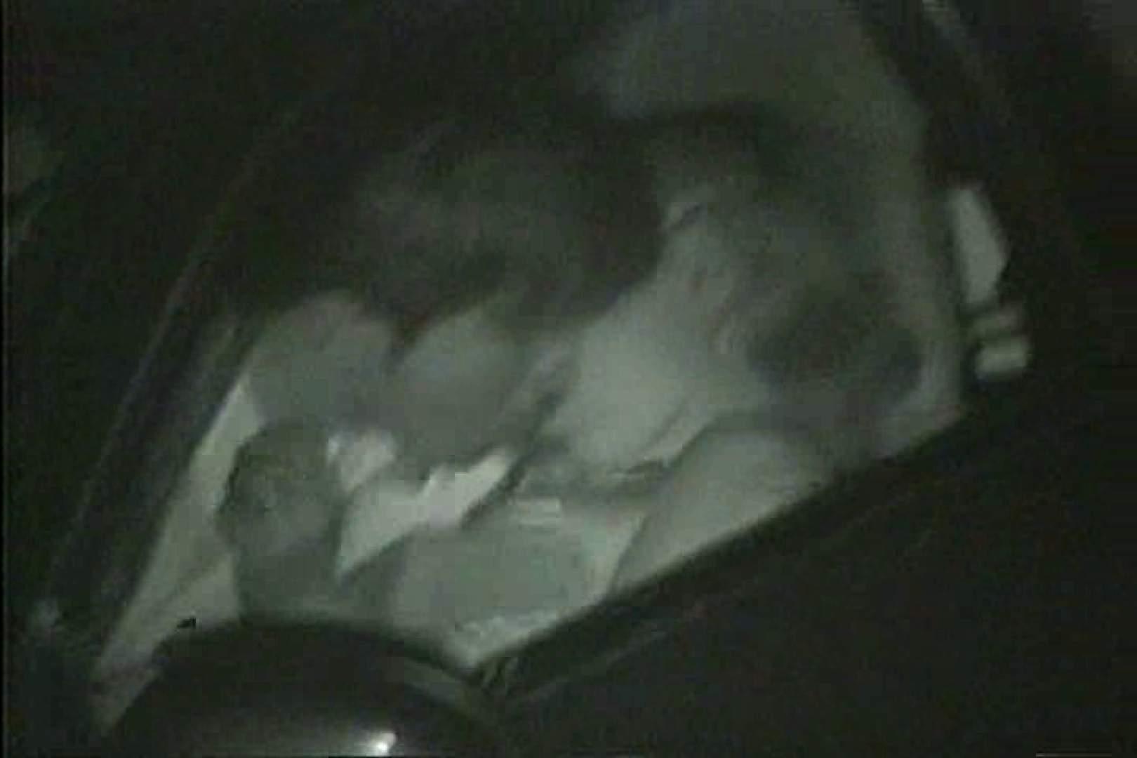 車の中はラブホテル 無修正版  Vol.10 ホテル隠し撮り 盗み撮り動画キャプチャ 87pic 52