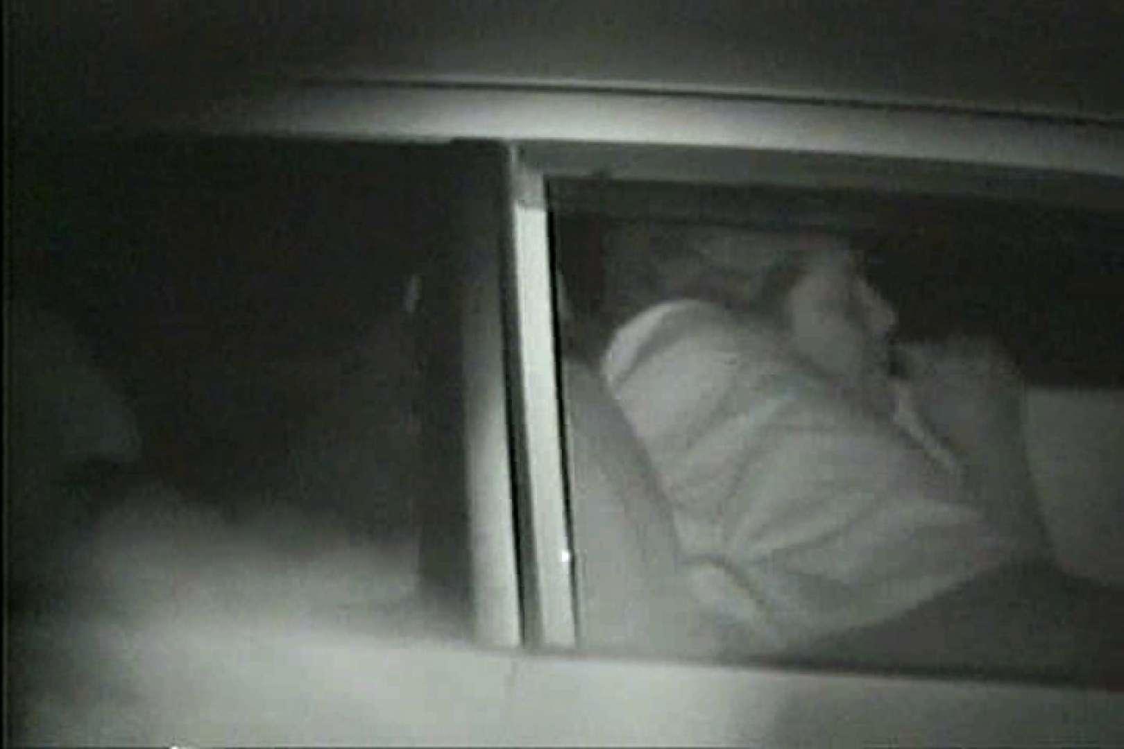 車の中はラブホテル 無修正版  Vol.10 セックス アダルト動画キャプチャ 87pic 67