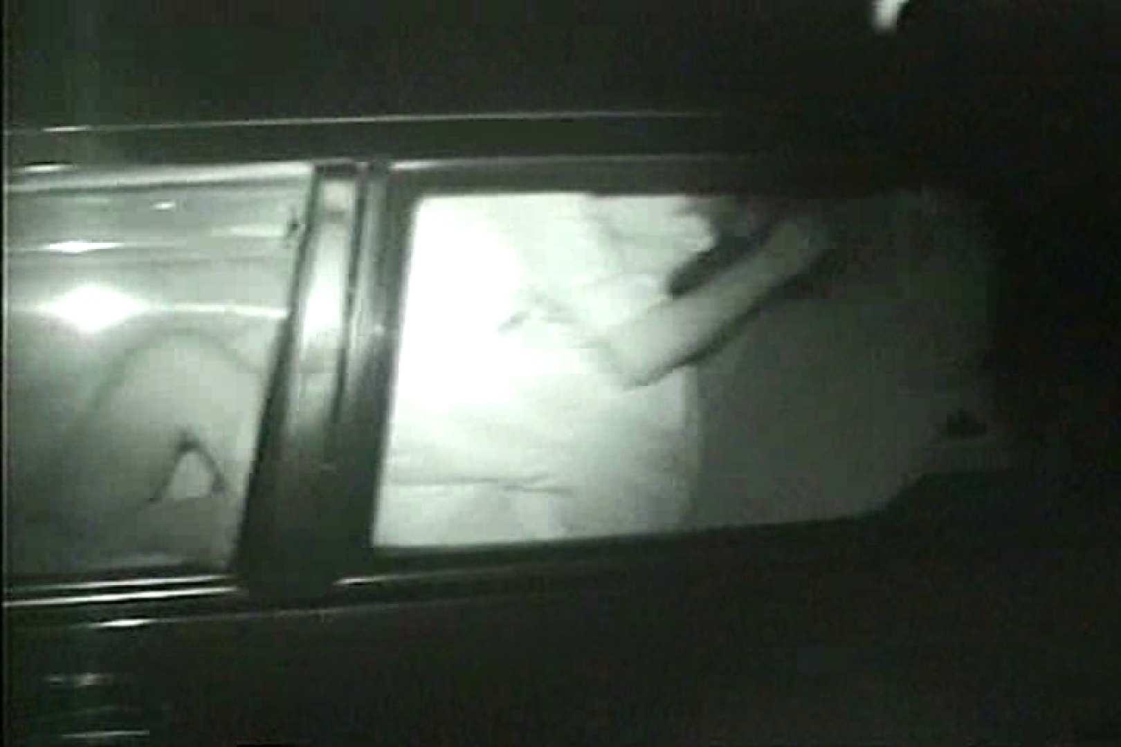 車の中はラブホテル 無修正版  Vol.10 ラブホテル隠し撮り おめこ無修正画像 87pic 70
