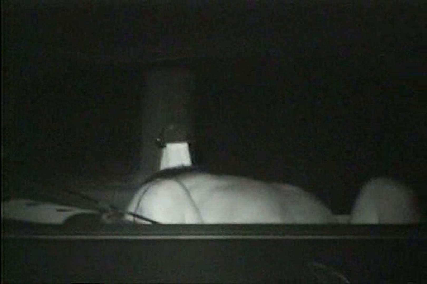 車の中はラブホテル 無修正版  Vol.10 美しいOLの裸体 ワレメ無修正動画無料 87pic 82