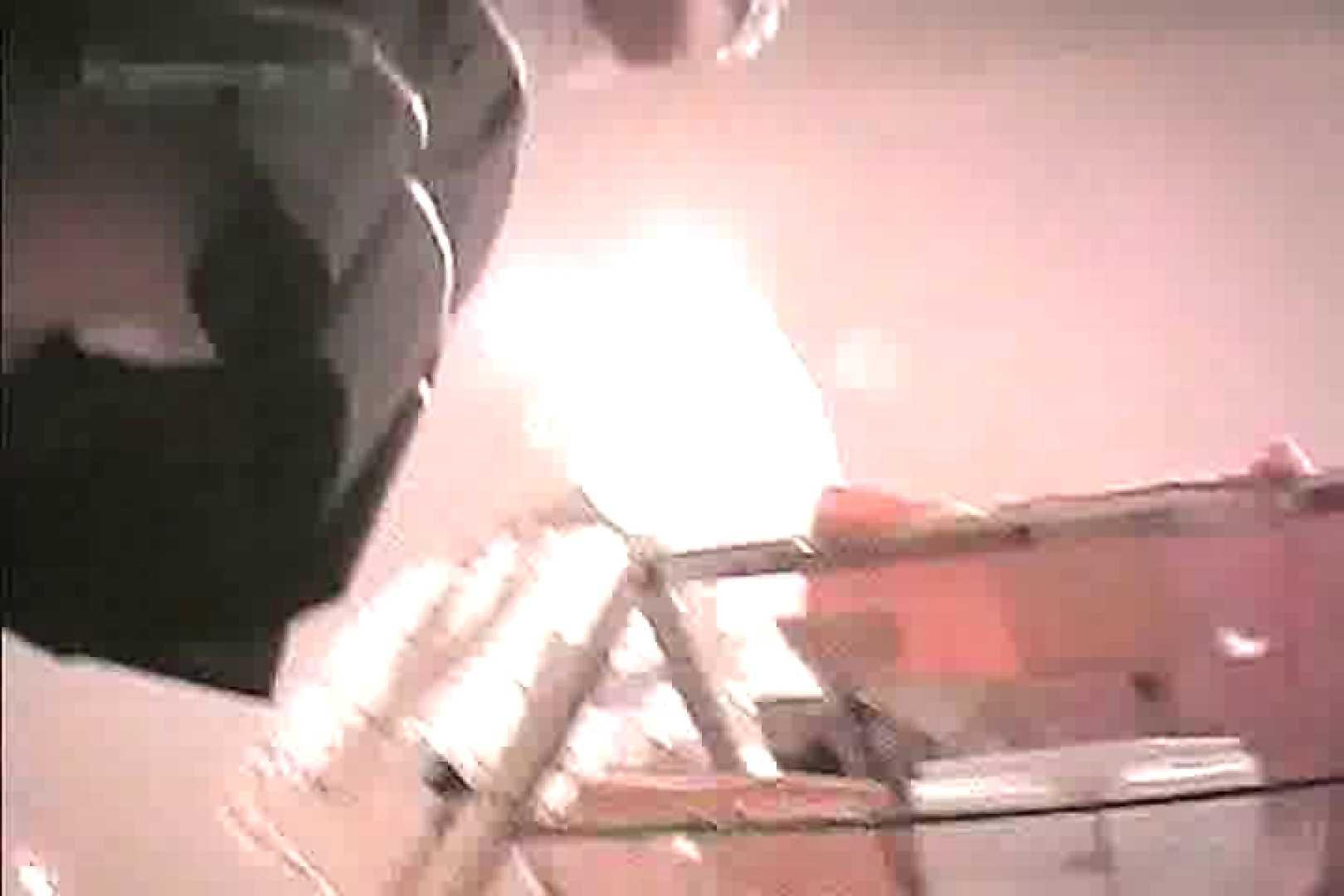 ショップ店員のパンチラアクシデント Vol.7 新入生パンチラ ワレメ無修正動画無料 86pic 23