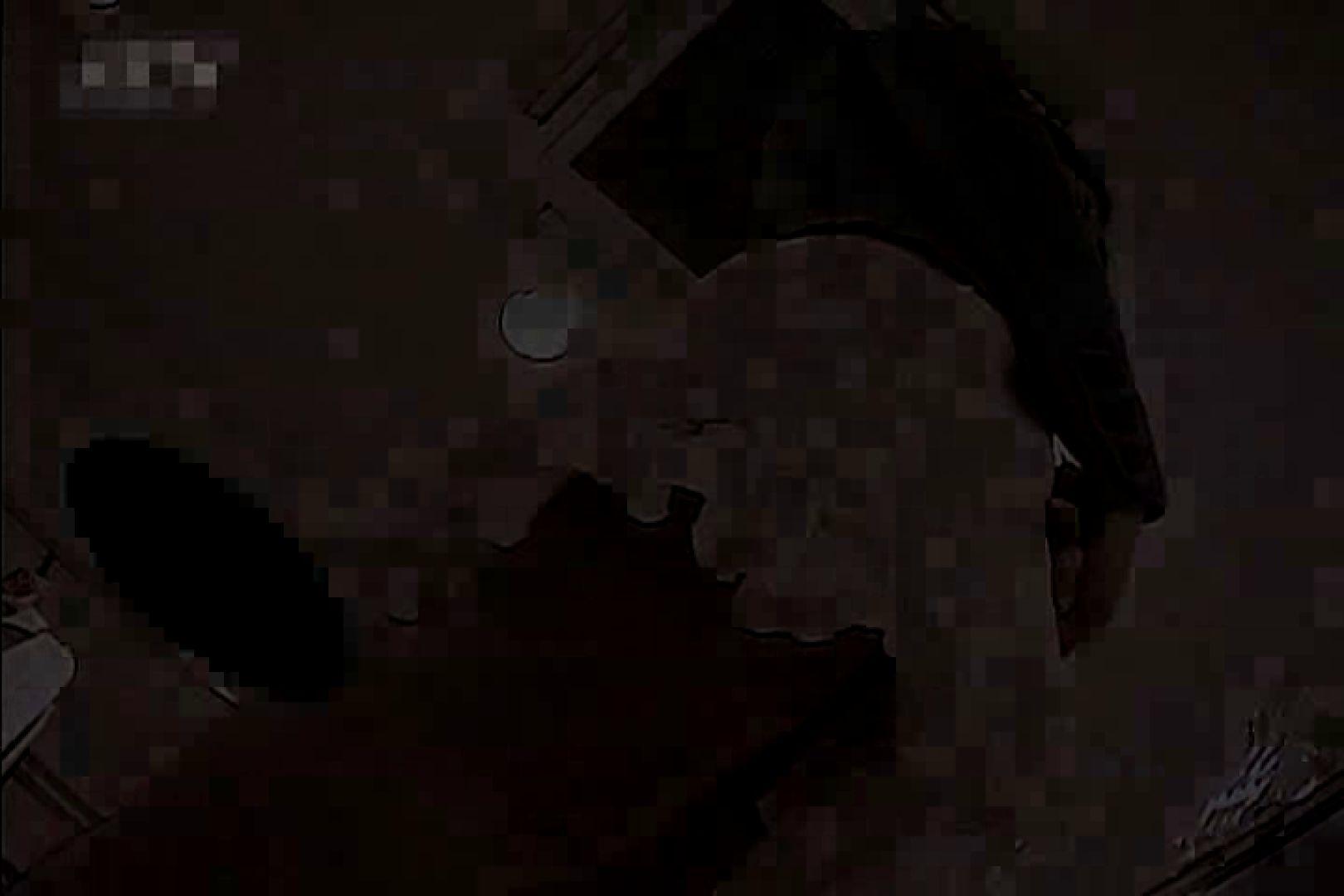 ショップ店員のパンチラアクシデント Vol.9 チラ歓迎 セックス無修正動画無料 76pic 31