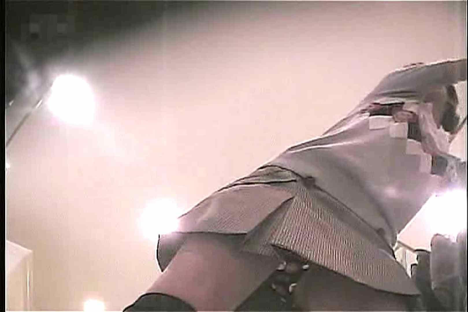 ショップ店員のパンチラアクシデント Vol.12 新入生パンチラ オメコ無修正動画無料 97pic 29