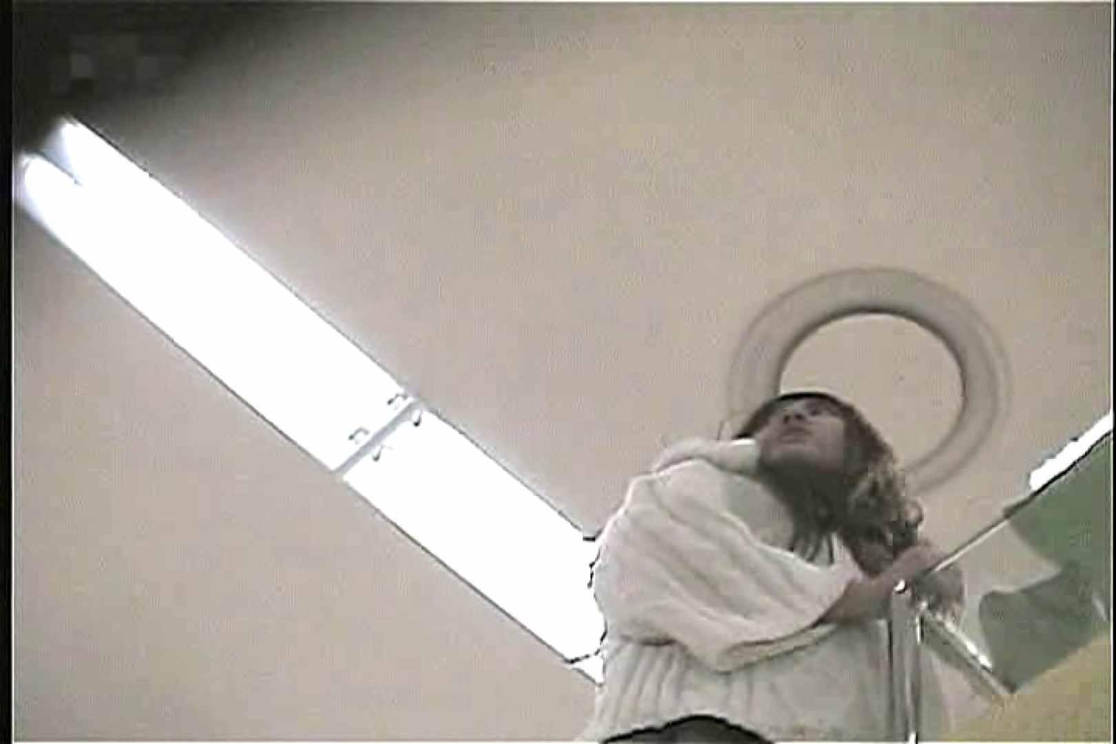 ショップ店員のパンチラアクシデント Vol.12 チラ歓迎 おまんこ無修正動画無料 97pic 93