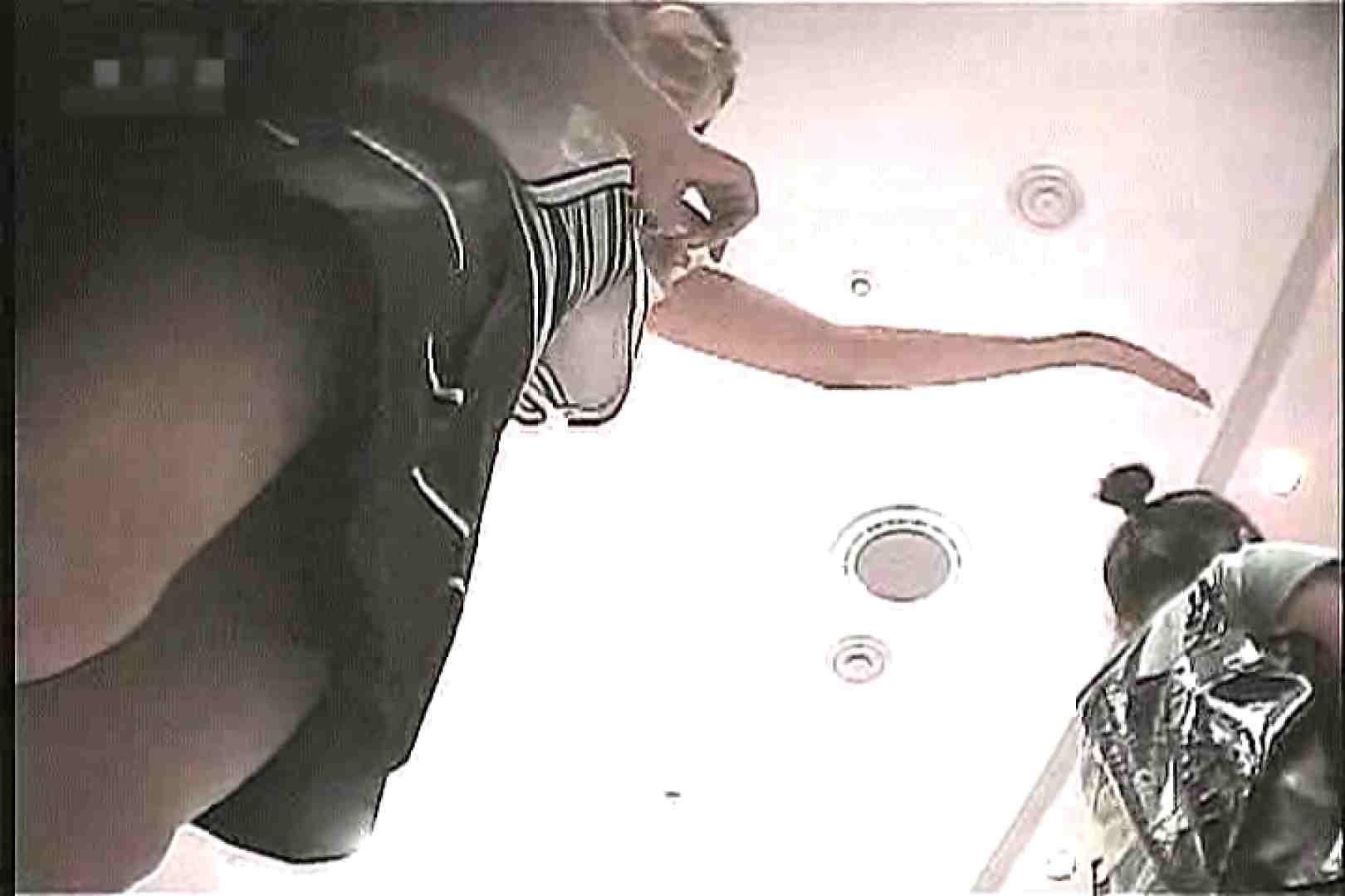 ショップ店員のパンチラアクシデント Vol.13 チラ歓迎 ワレメ無修正動画無料 94pic 13